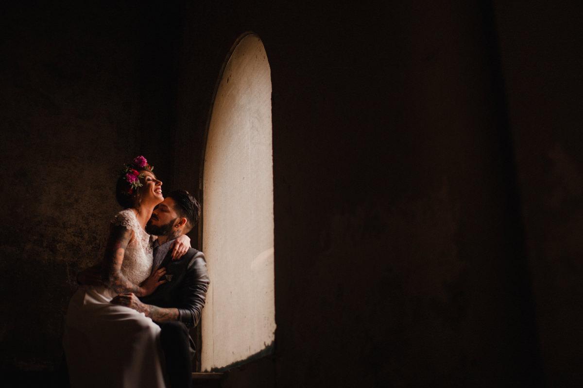 fotografo-boda-las-palmas-mejor-1