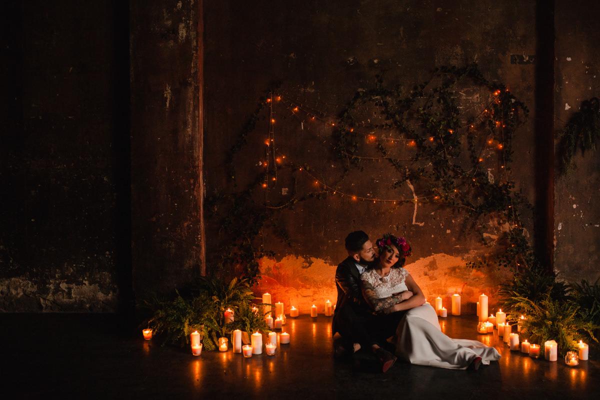 fotografo-boda-las-palmas-mejor-10