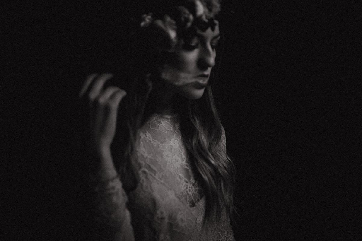fotografo-boda-las-palmas-mejor-16