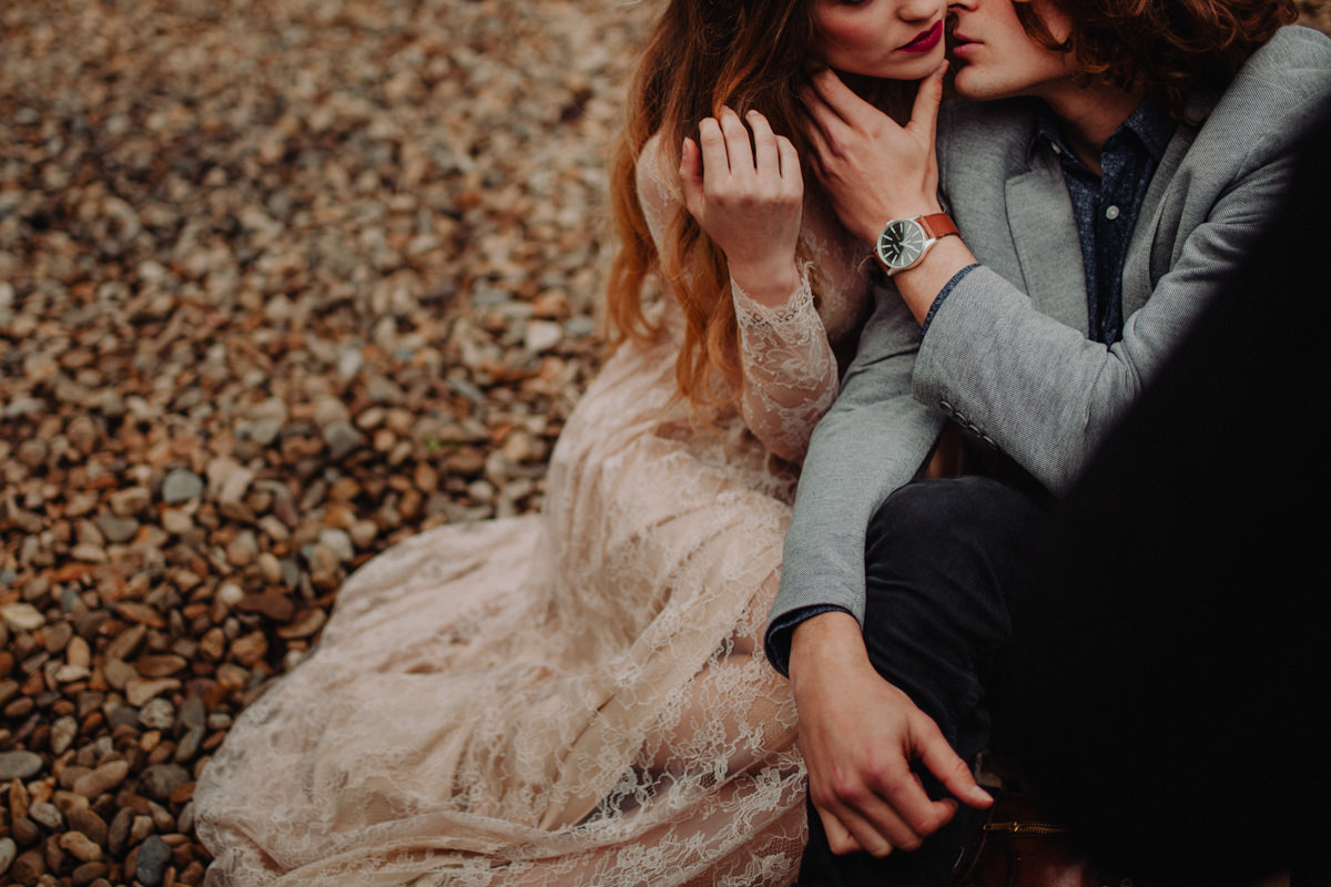 fotografo-boda-las-palmas-mejor-19