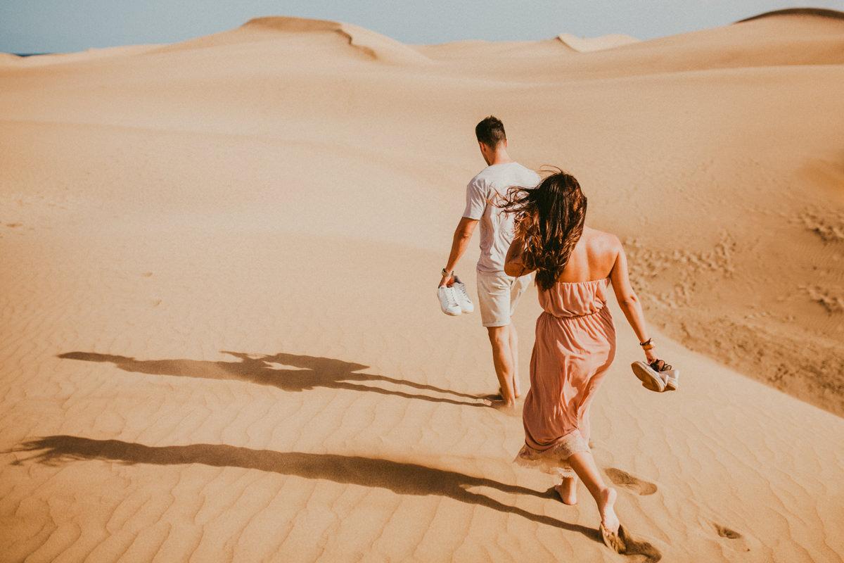 destination-wedding-photographer-donmashelen-3