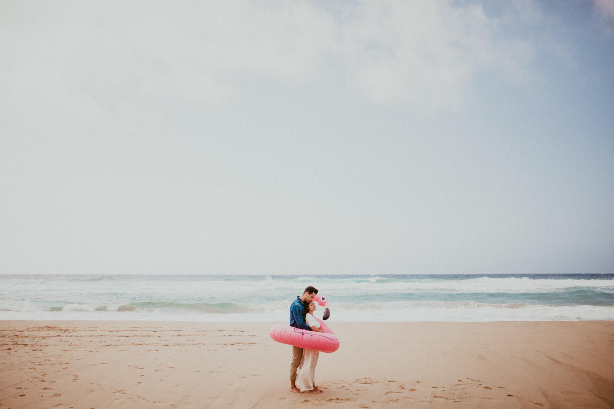 Jessica+Oscar-postwedding-32