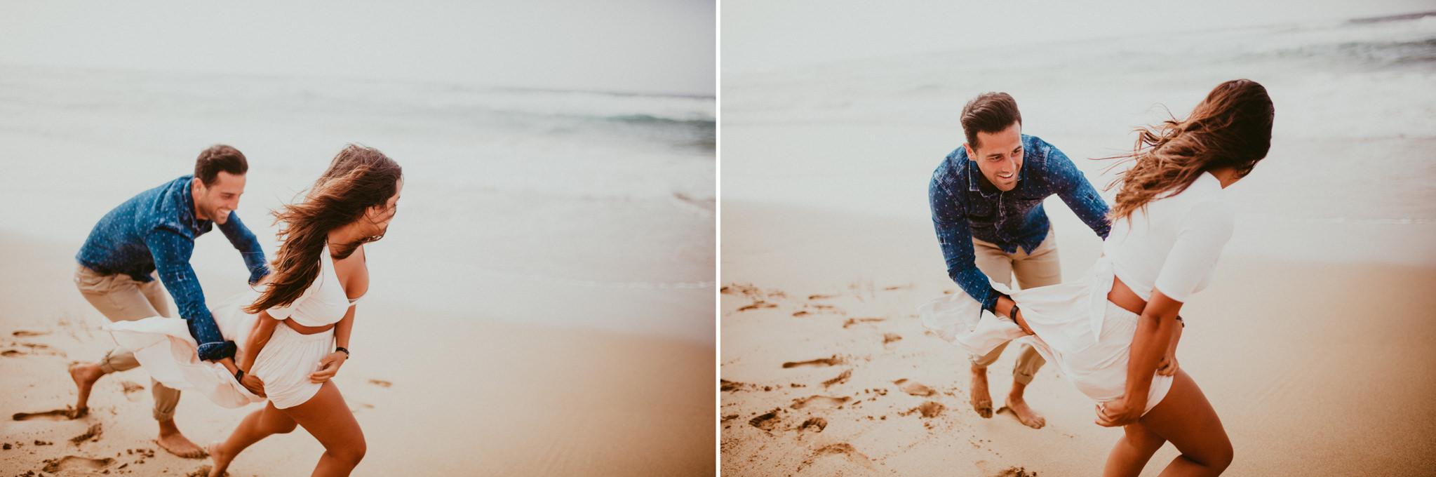 Jessica+Oscar-postwedding-71