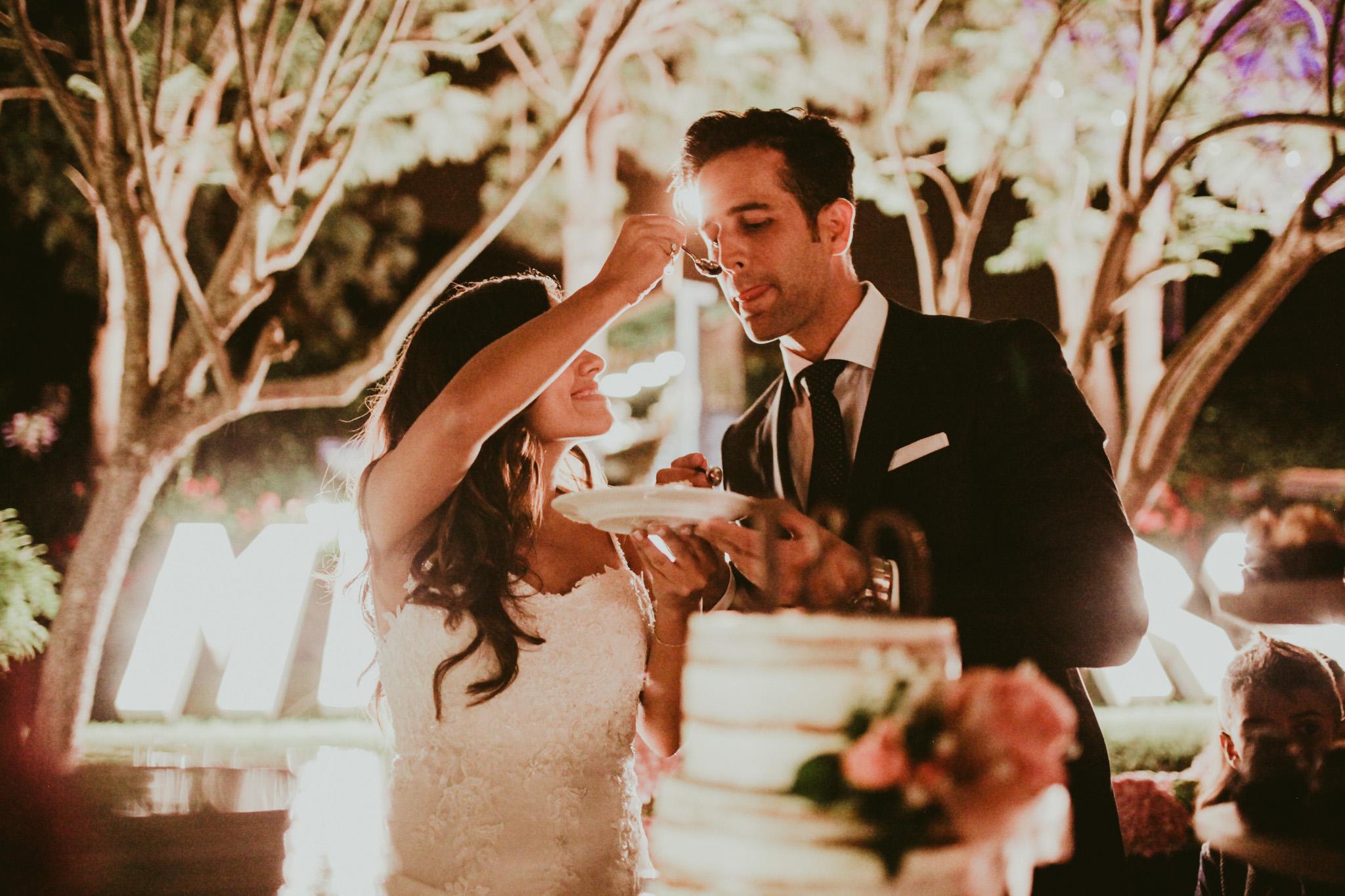 Jessica+Oscar-wedding-103