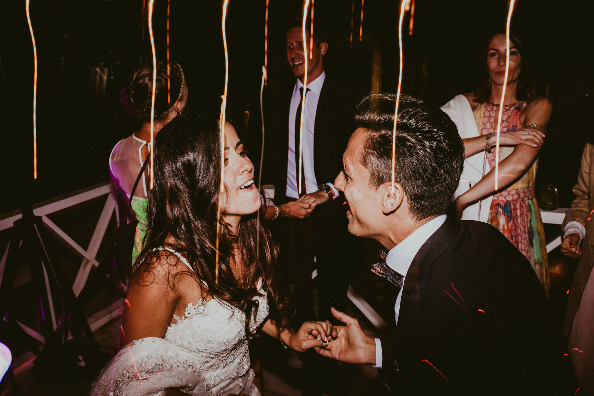 Jessica+Oscar-wedding-112