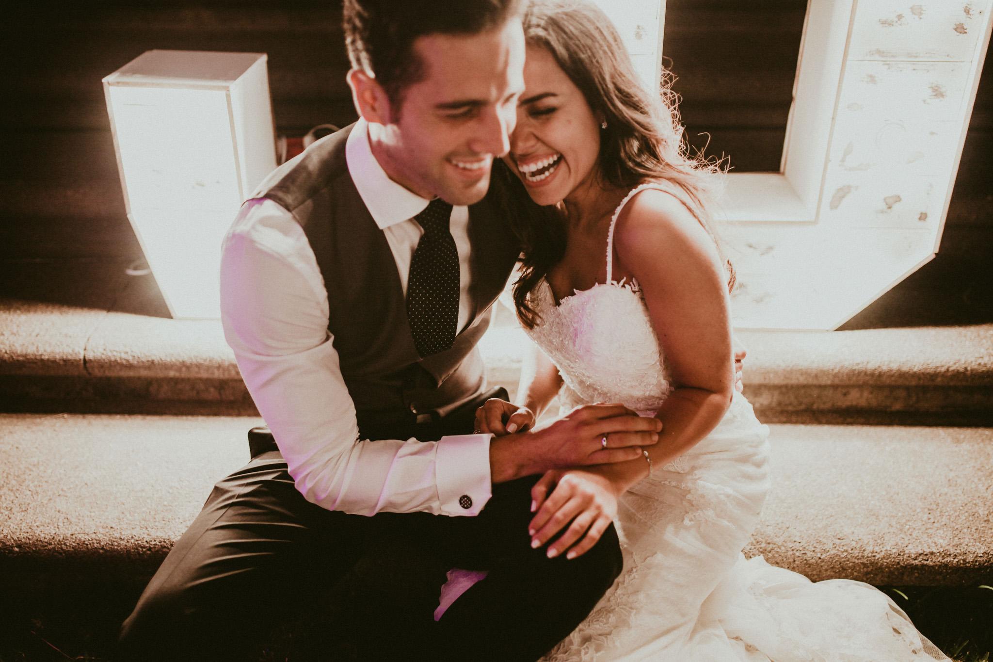 Jessica+Oscar-wedding-119