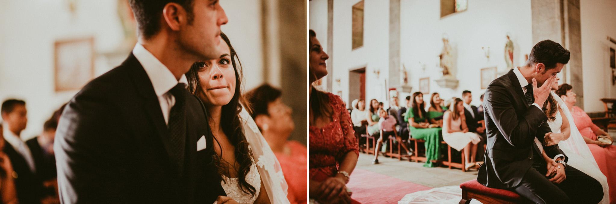 Jessica+Oscar-wedding-121