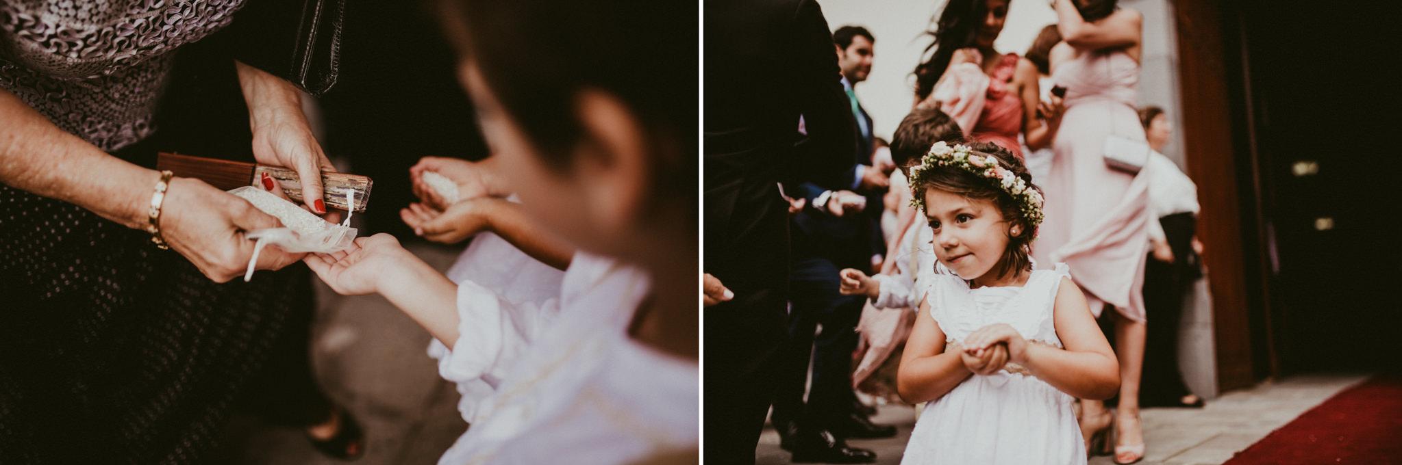 Jessica+Oscar-wedding-122