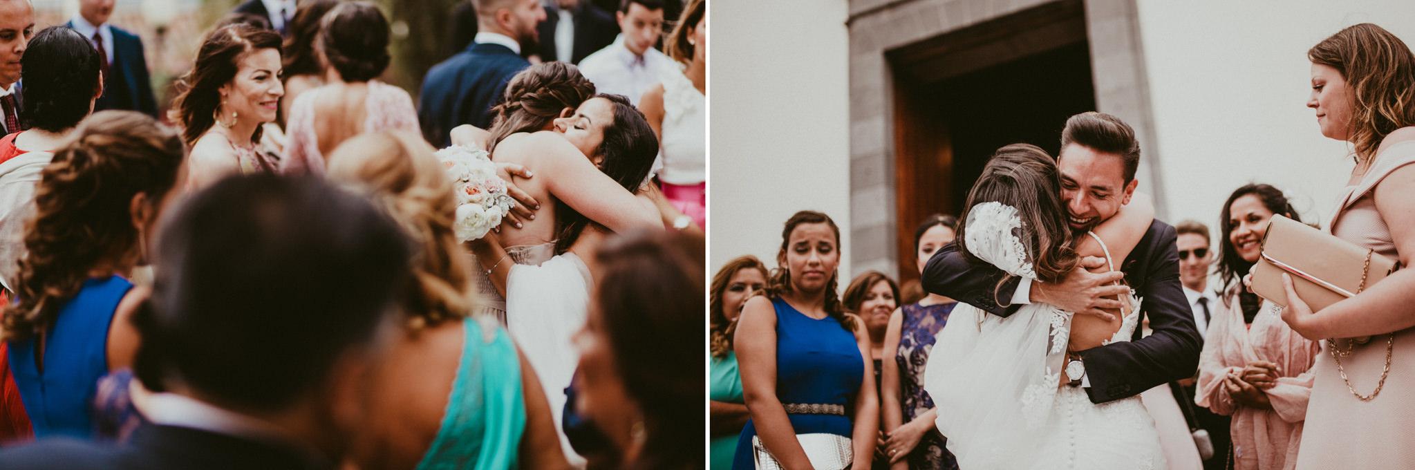 Jessica+Oscar-wedding-123