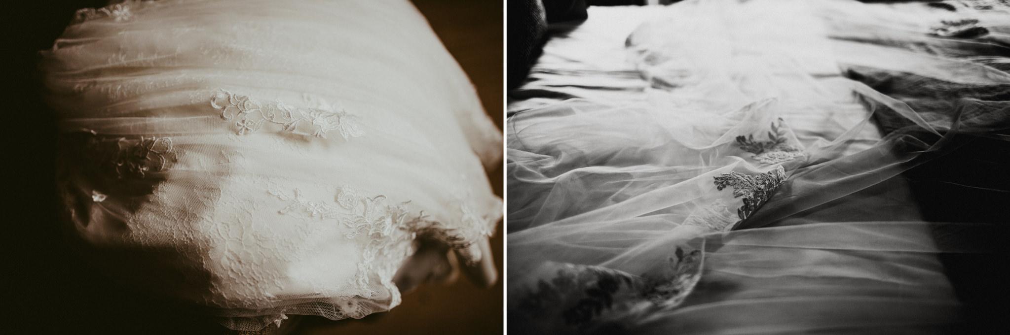 Jessica+Oscar-wedding-125