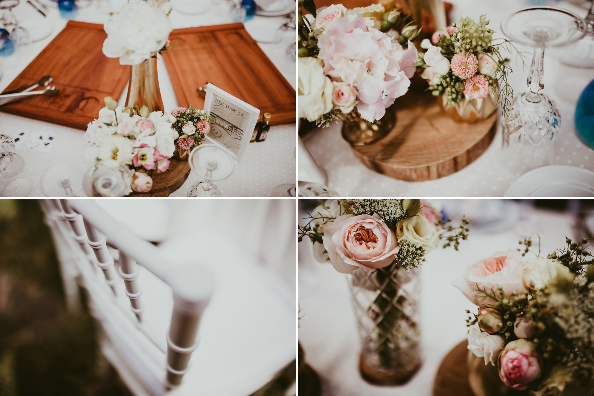 Jessica+Oscar-wedding-127