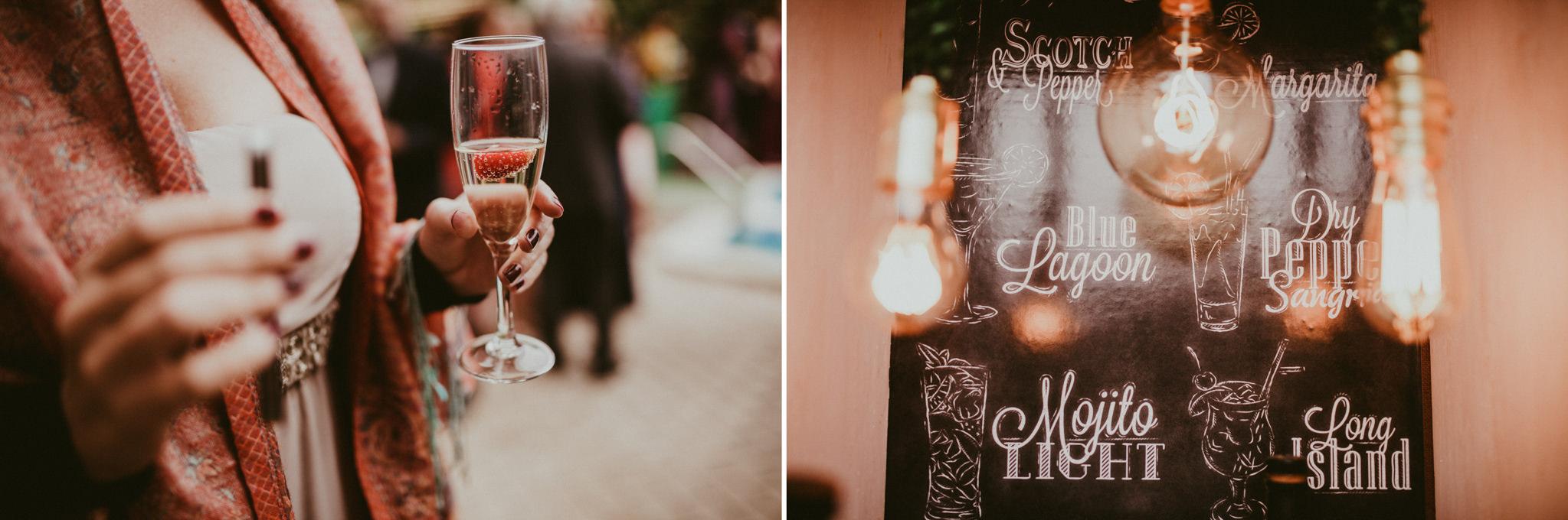 Jessica+Oscar-wedding-128
