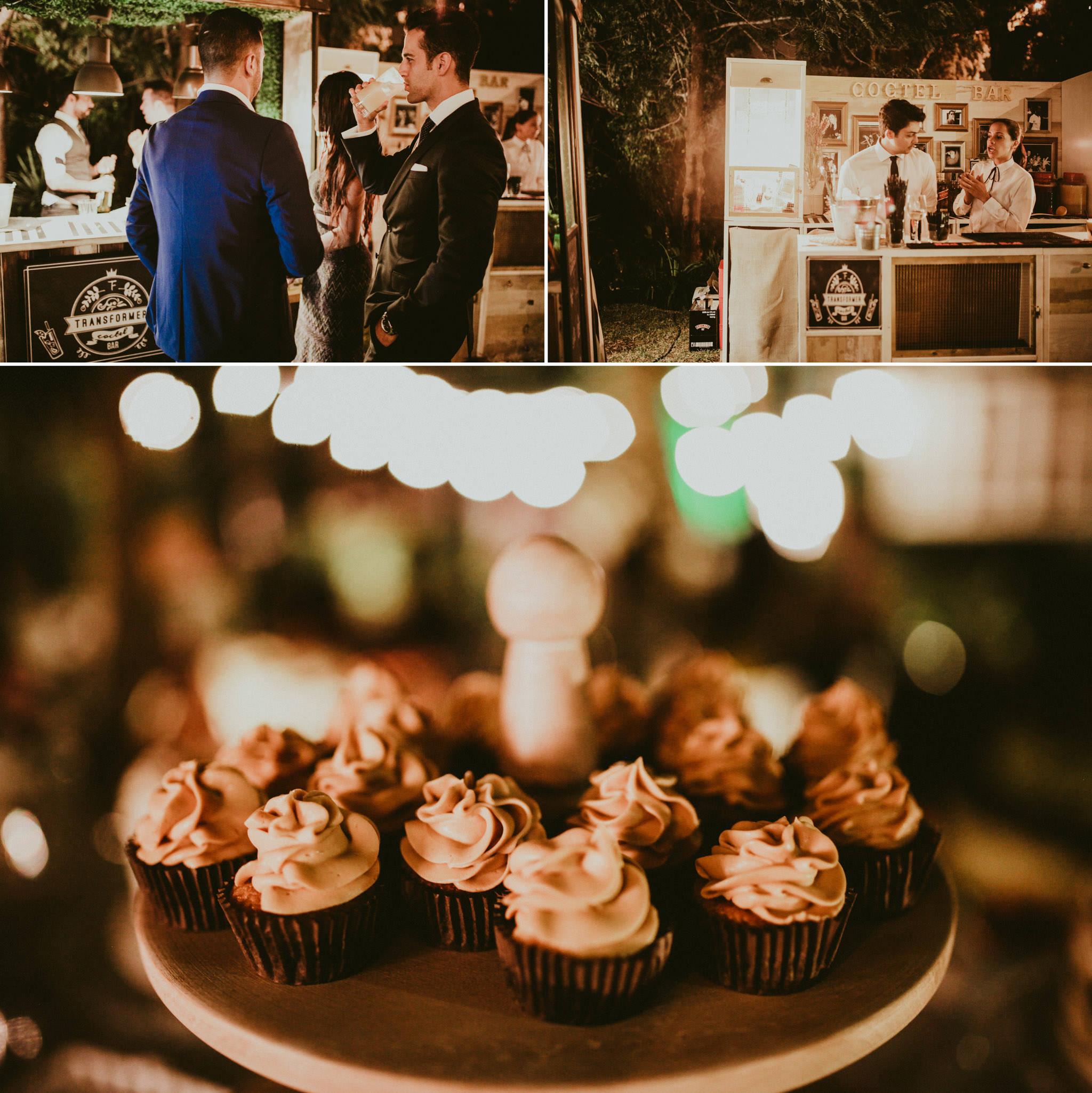 Jessica+Oscar-wedding-130