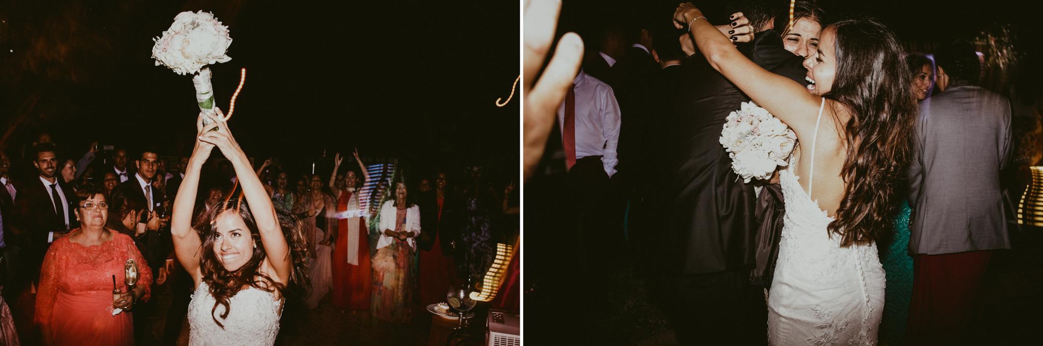 Jessica+Oscar-wedding-132