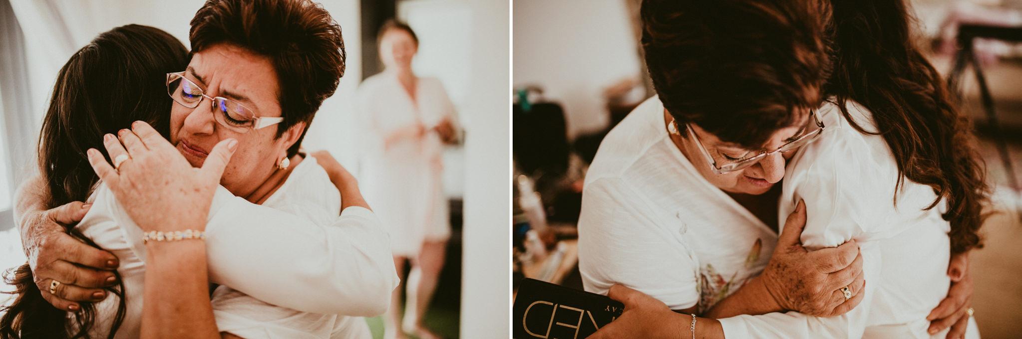 Jessica+Oscar-wedding-134