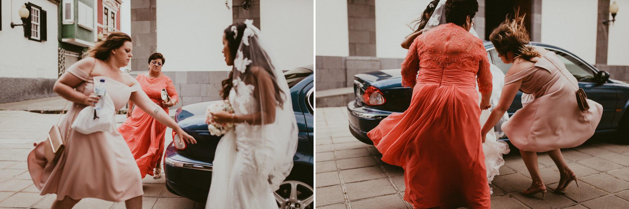 Jessica+Oscar-wedding-137