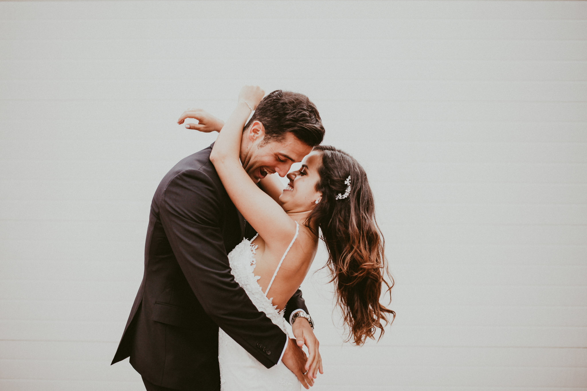 Jessica+Oscar-wedding-2