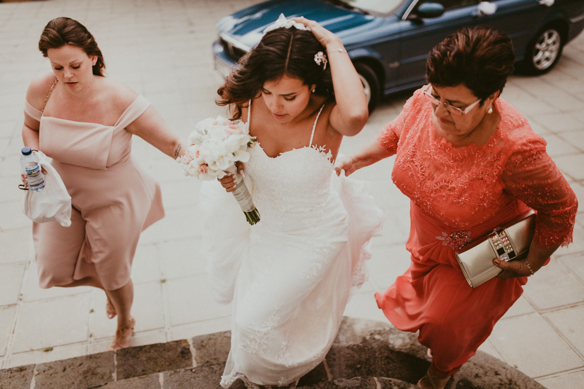 Jessica+Oscar-wedding-42