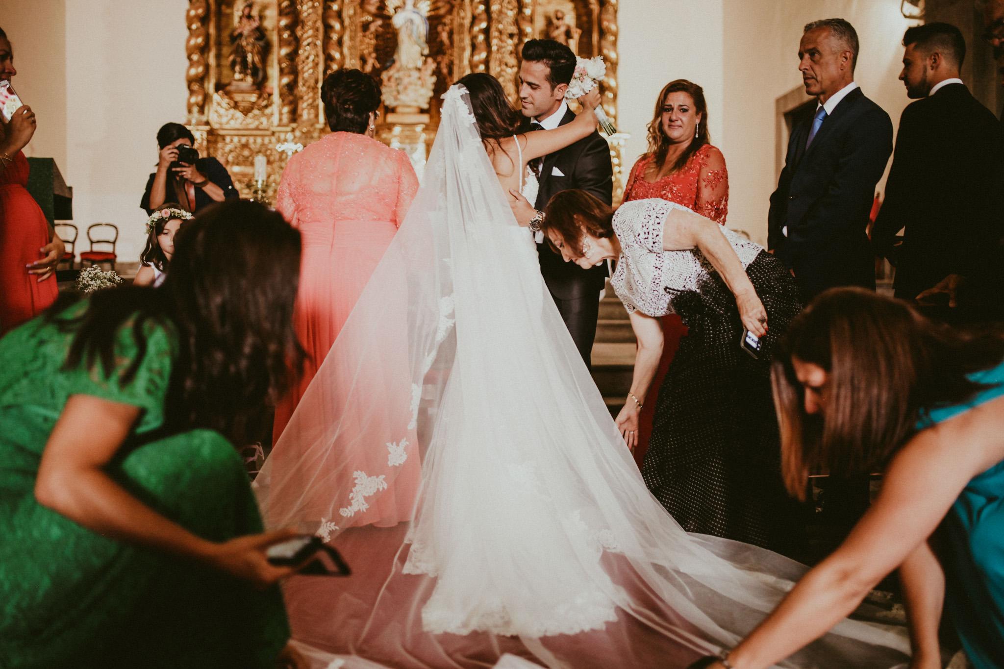 Jessica+Oscar-wedding-50