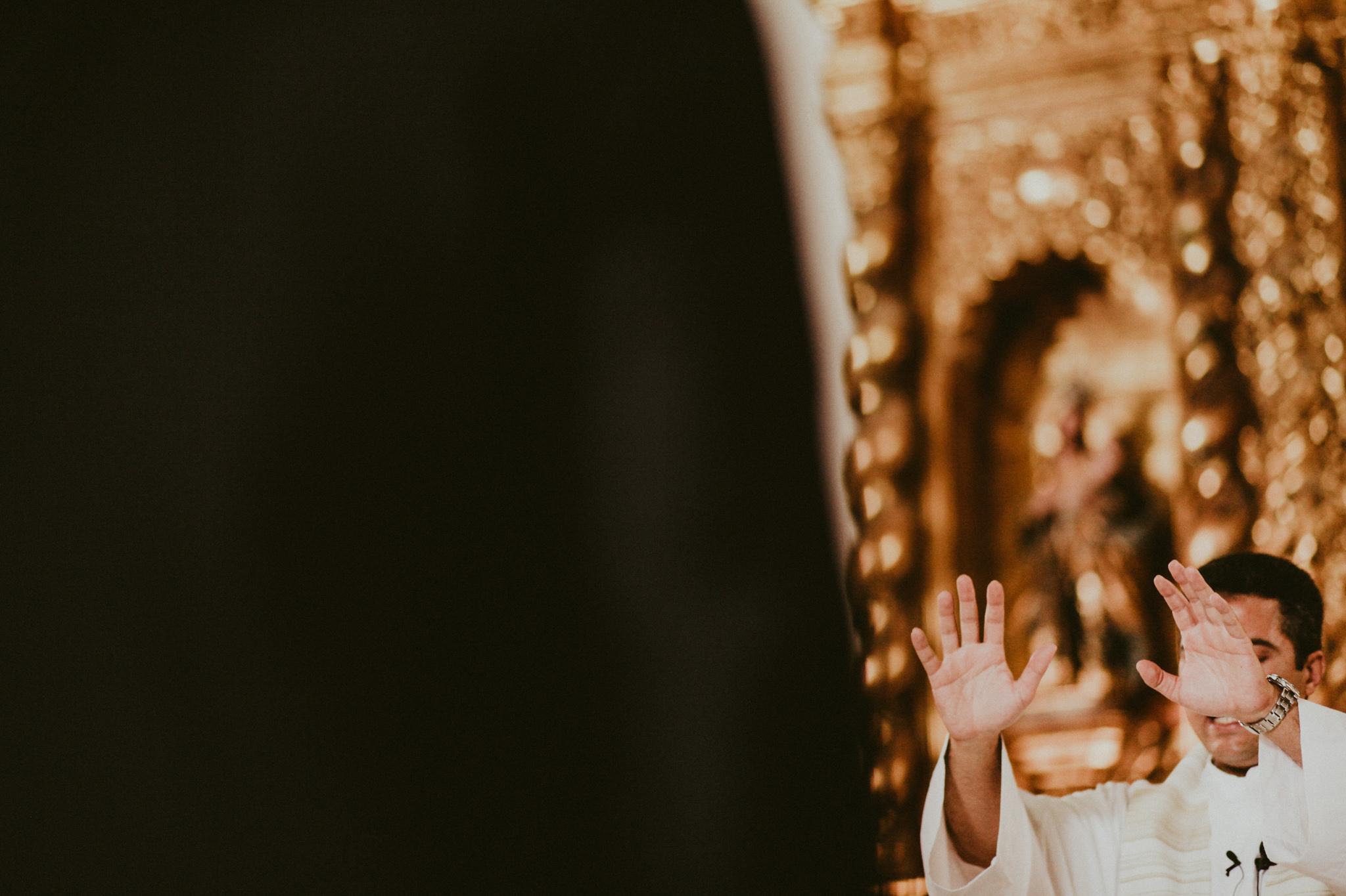 Jessica+Oscar-wedding-57