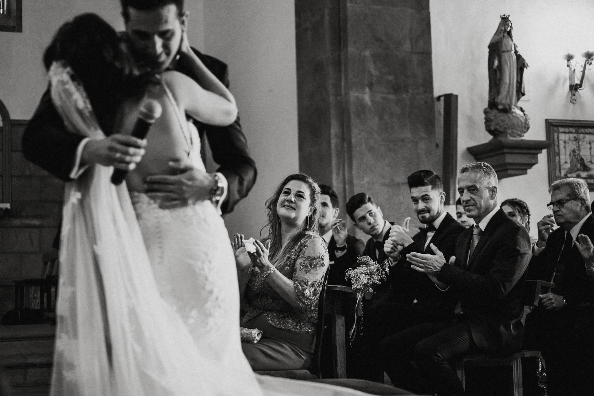Jessica+Oscar-wedding-61