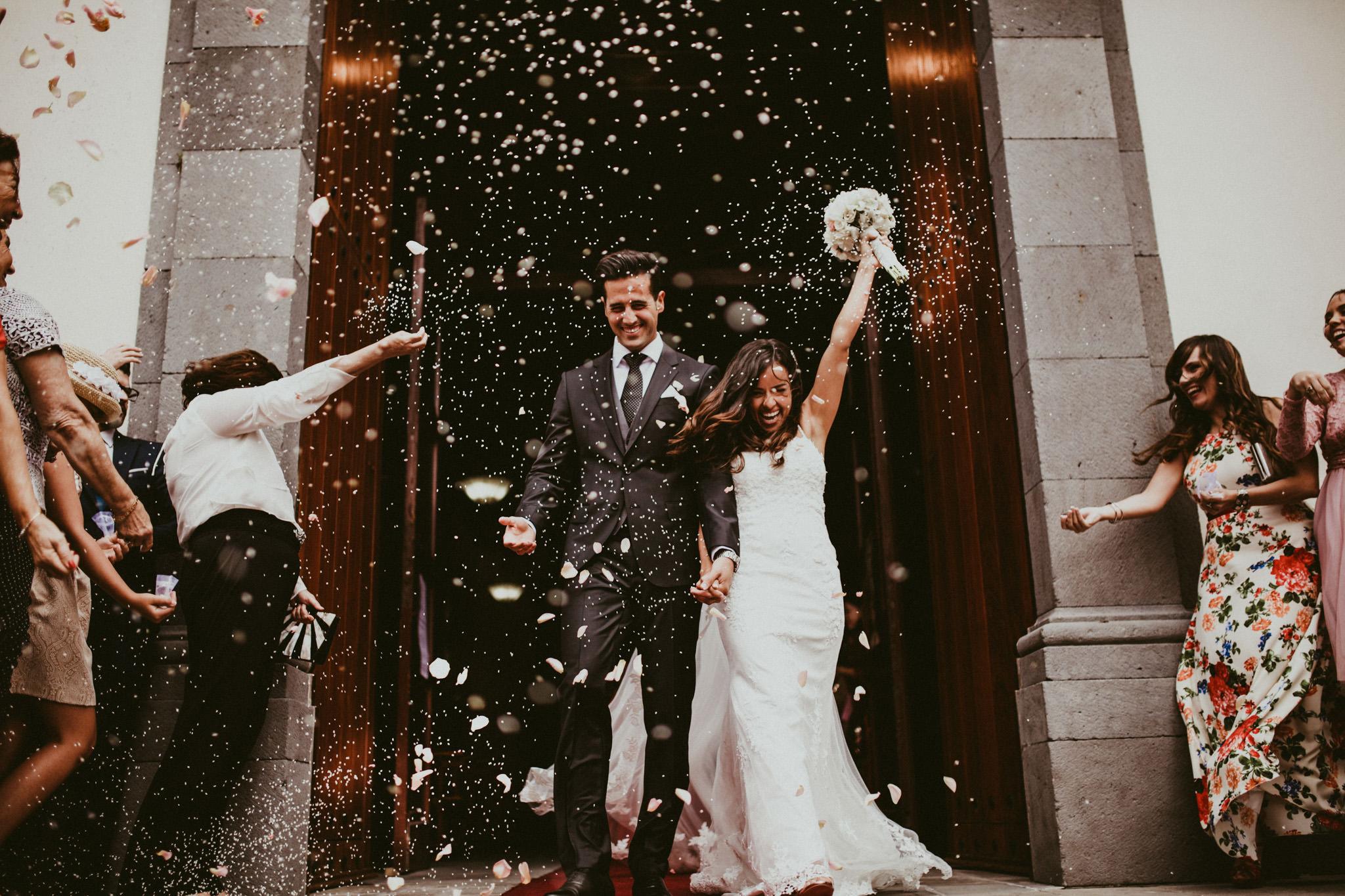 Jessica+Oscar-wedding-65