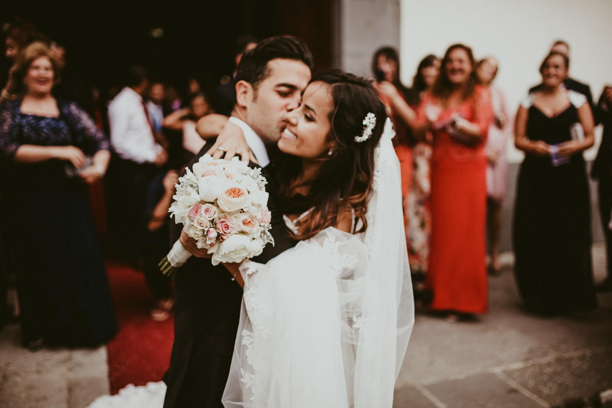 Jessica+Oscar-wedding-66