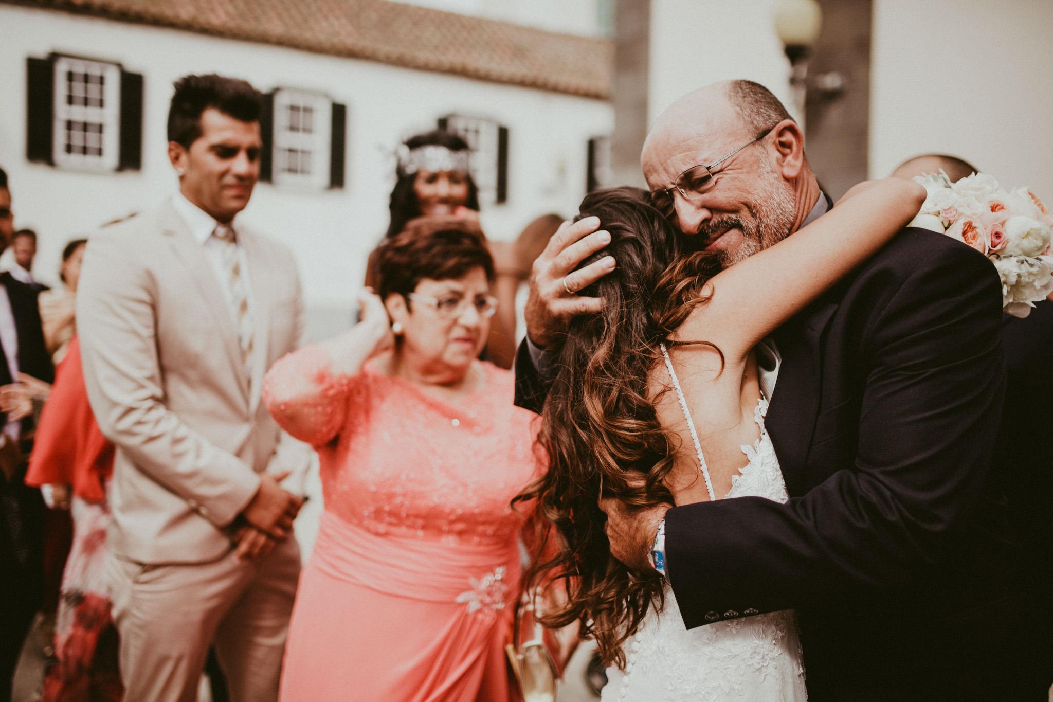 Jessica+Oscar-wedding-72