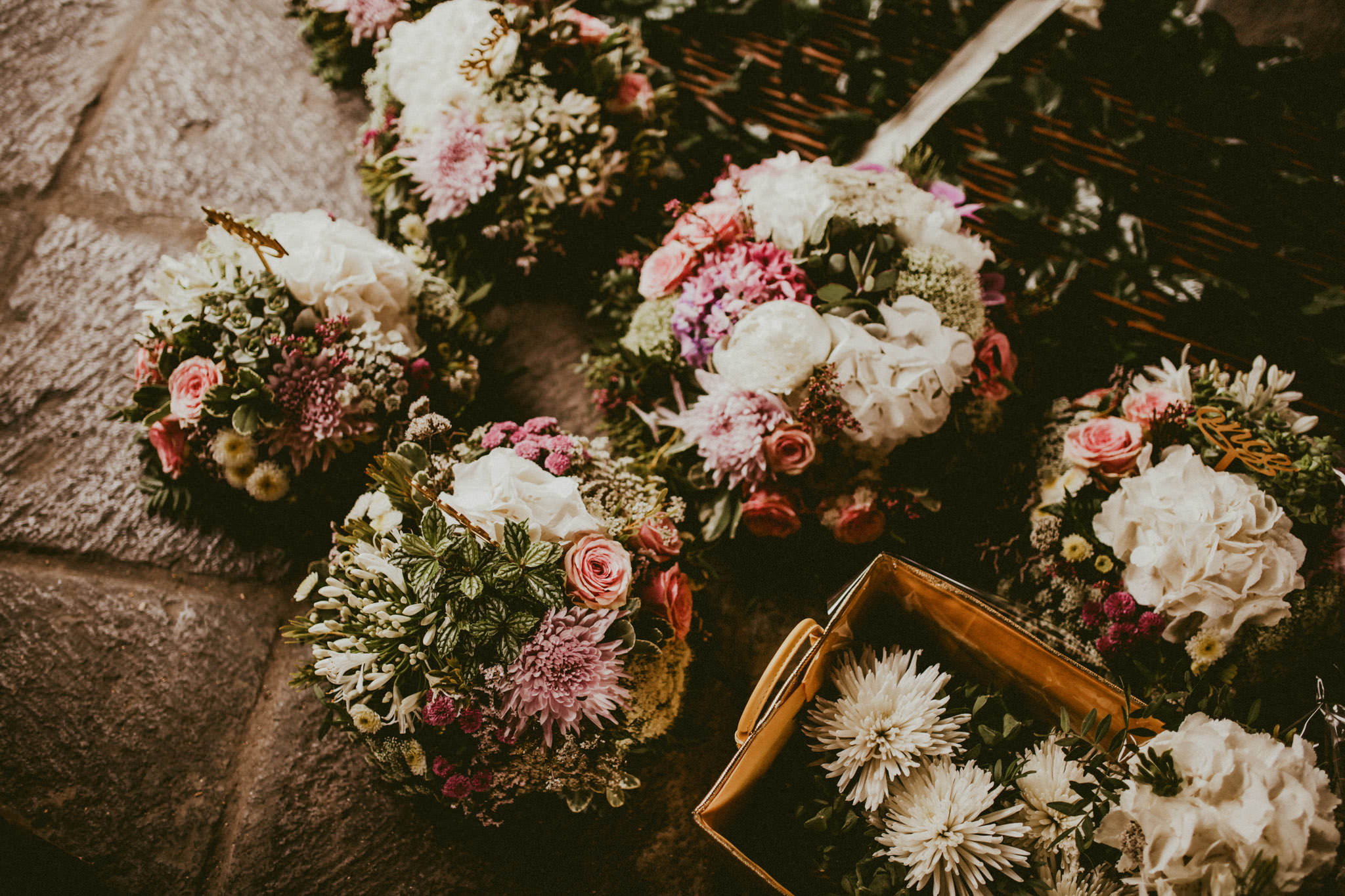 destination-wedding-photographer-tenerife-grancanaria-1