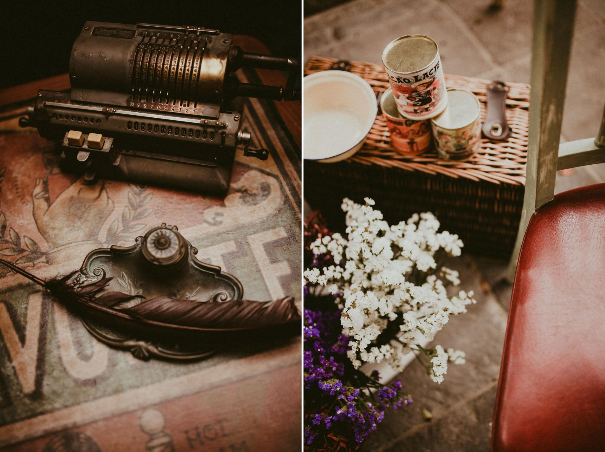 destination-wedding-photographer-tenerife-grancanaria-102