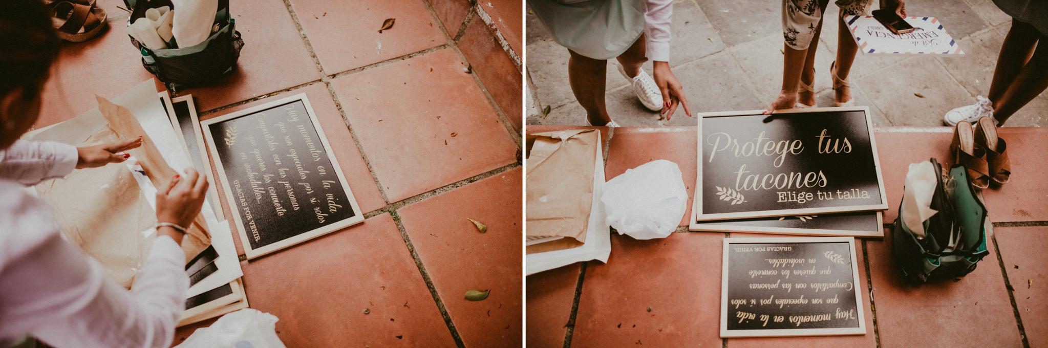 destination-wedding-photographer-tenerife-grancanaria-106