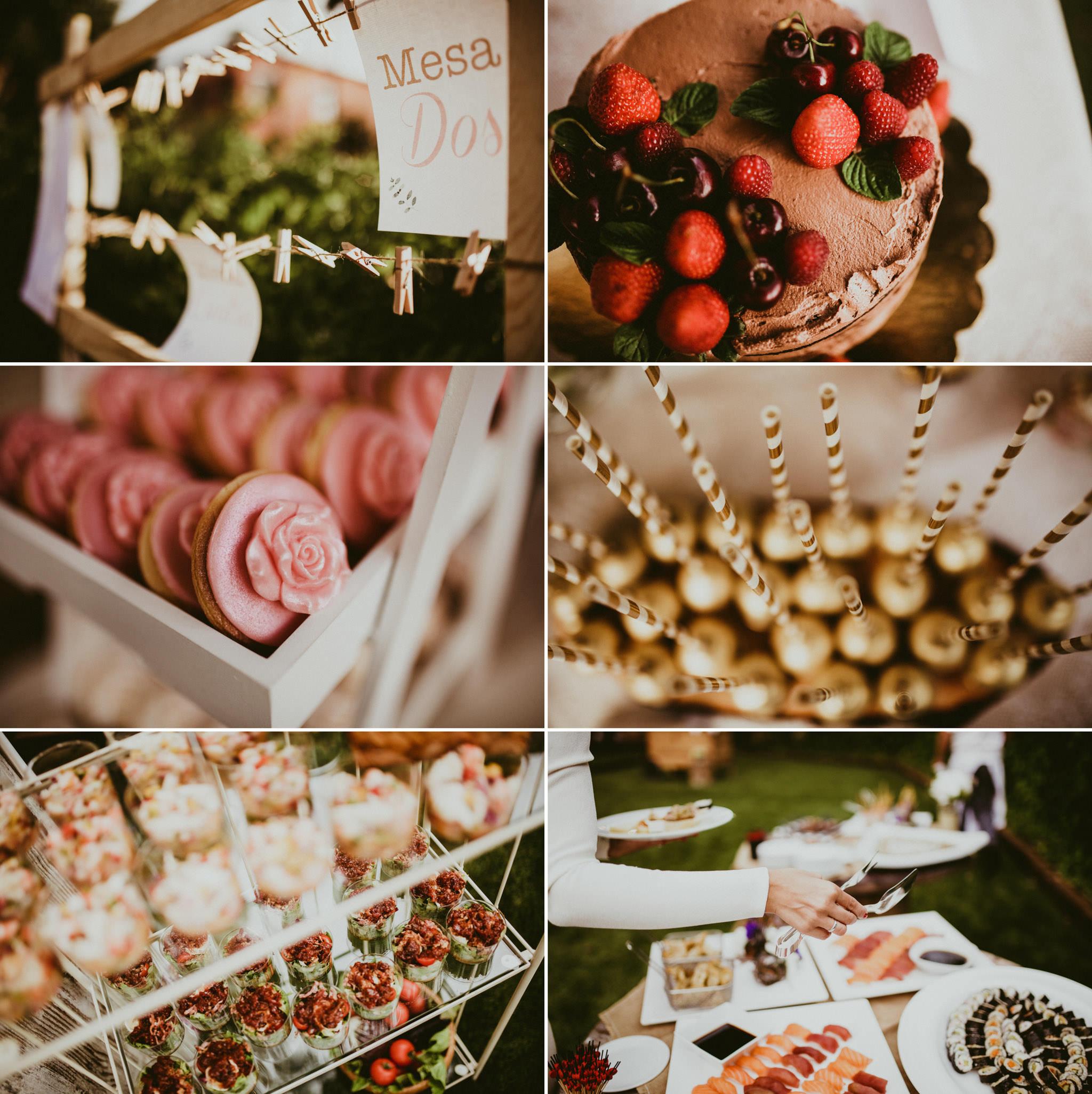 destination-wedding-photographer-tenerife-grancanaria-113