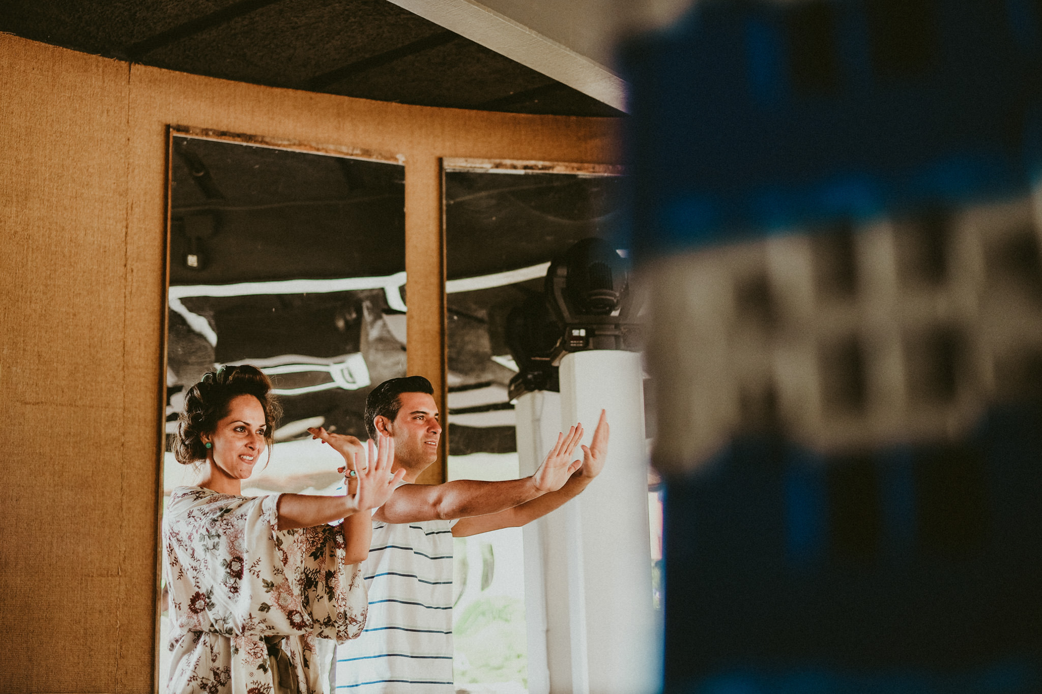 destination-wedding-photographer-tenerife-grancanaria-13