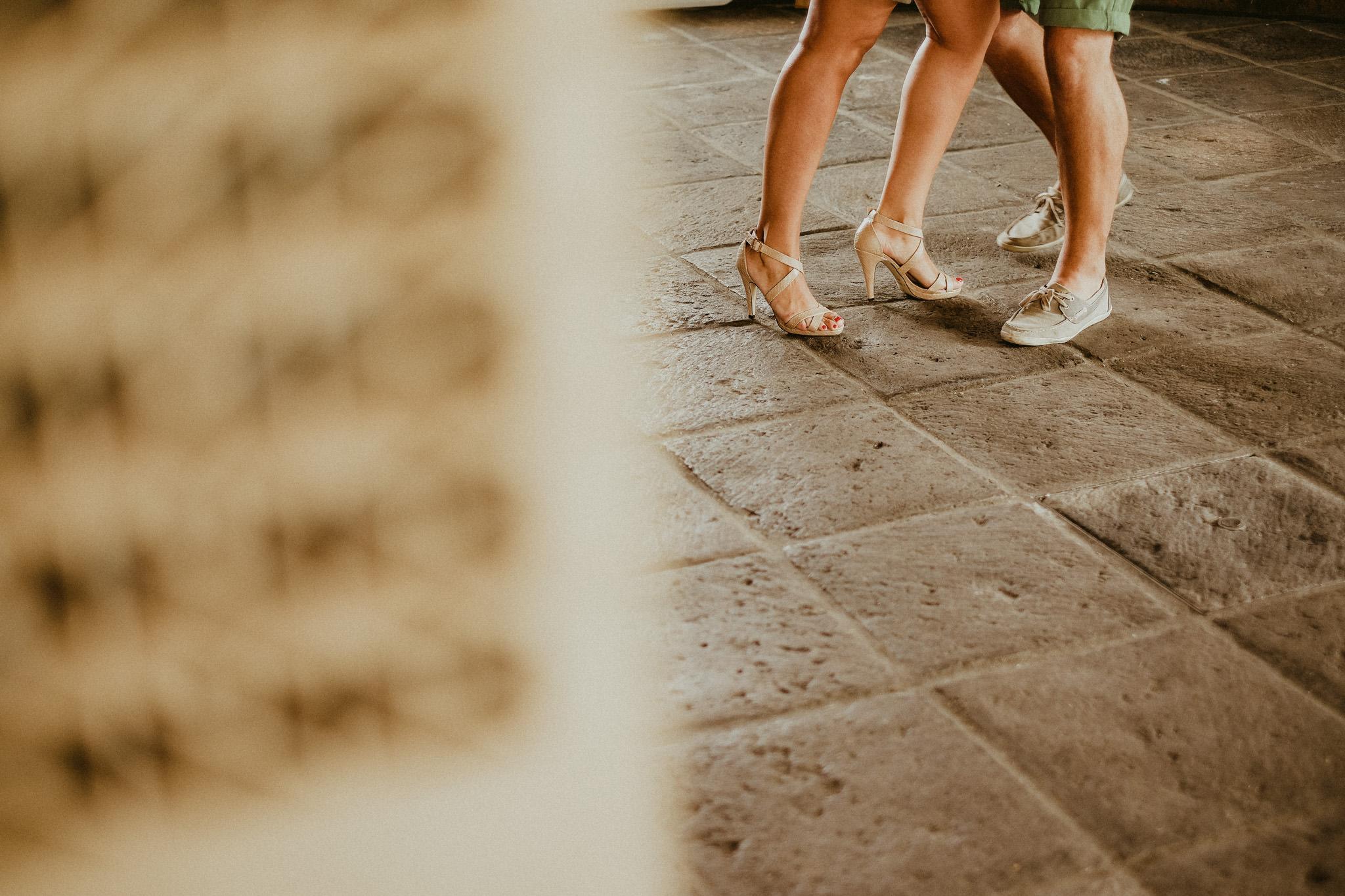 destination-wedding-photographer-tenerife-grancanaria-14