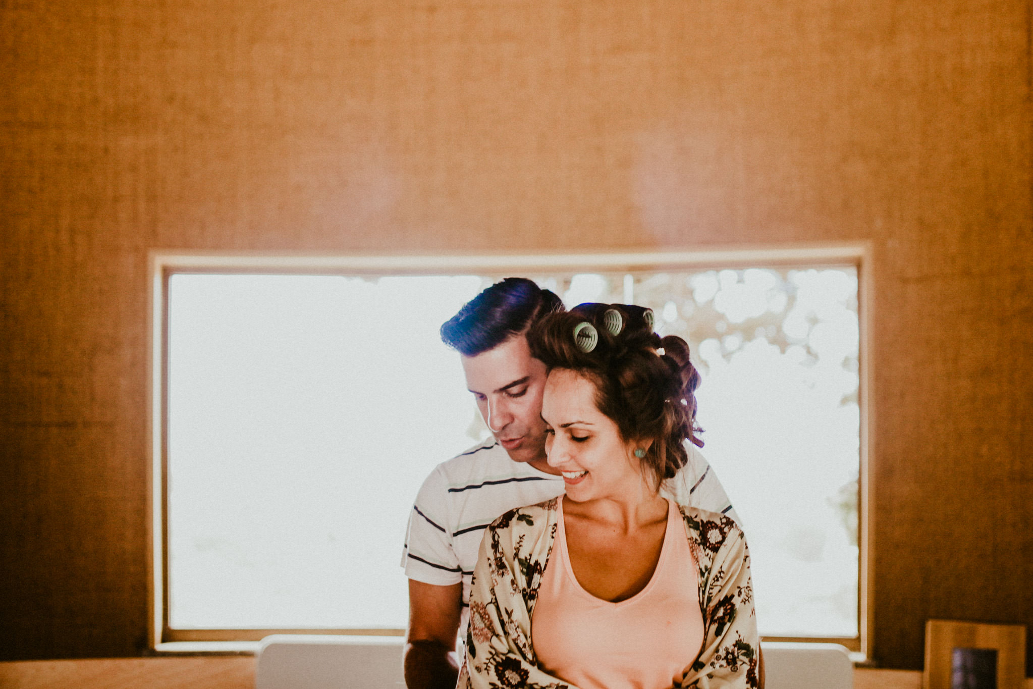 destination-wedding-photographer-tenerife-grancanaria-16