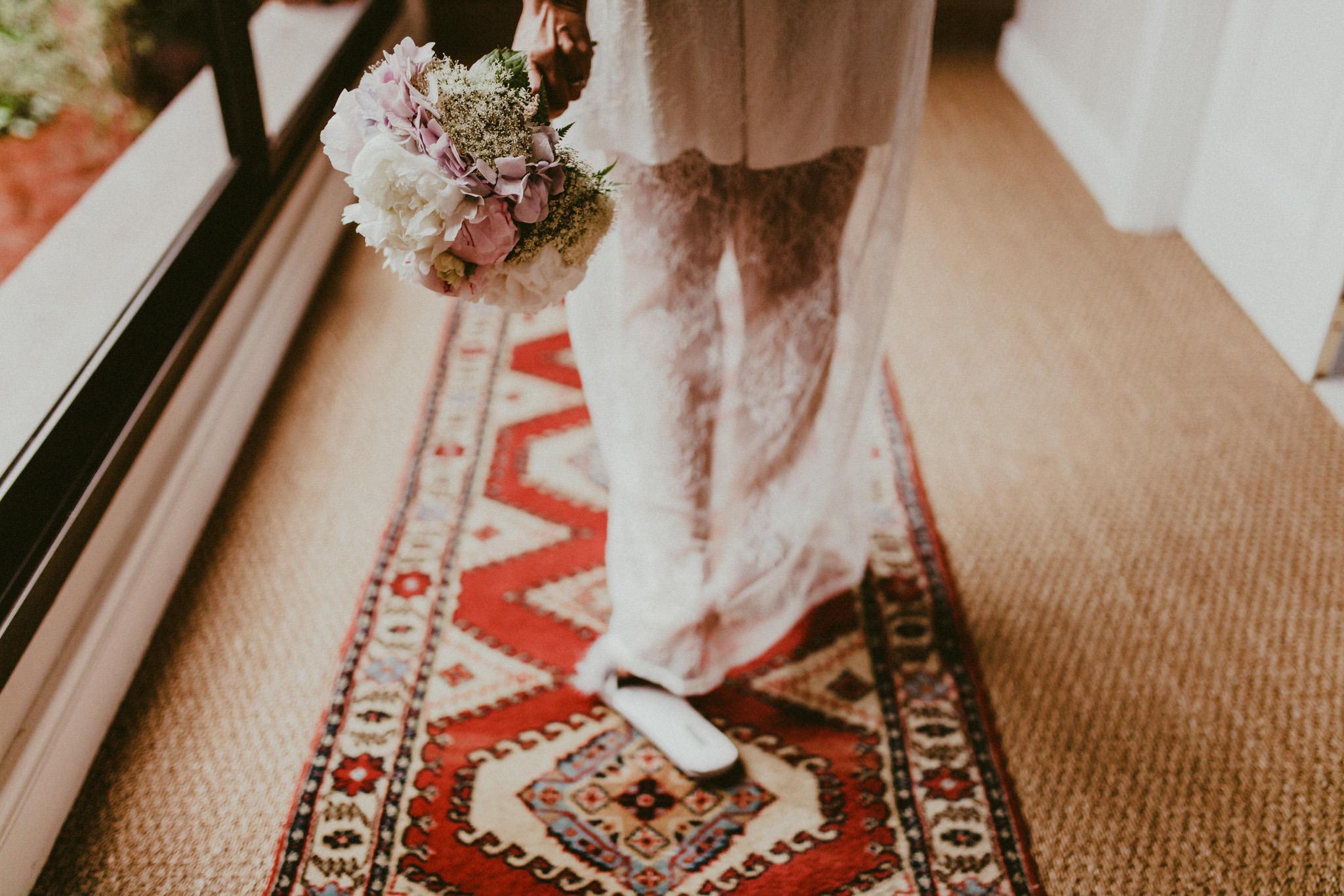 destination-wedding-photographer-tenerife-grancanaria-20