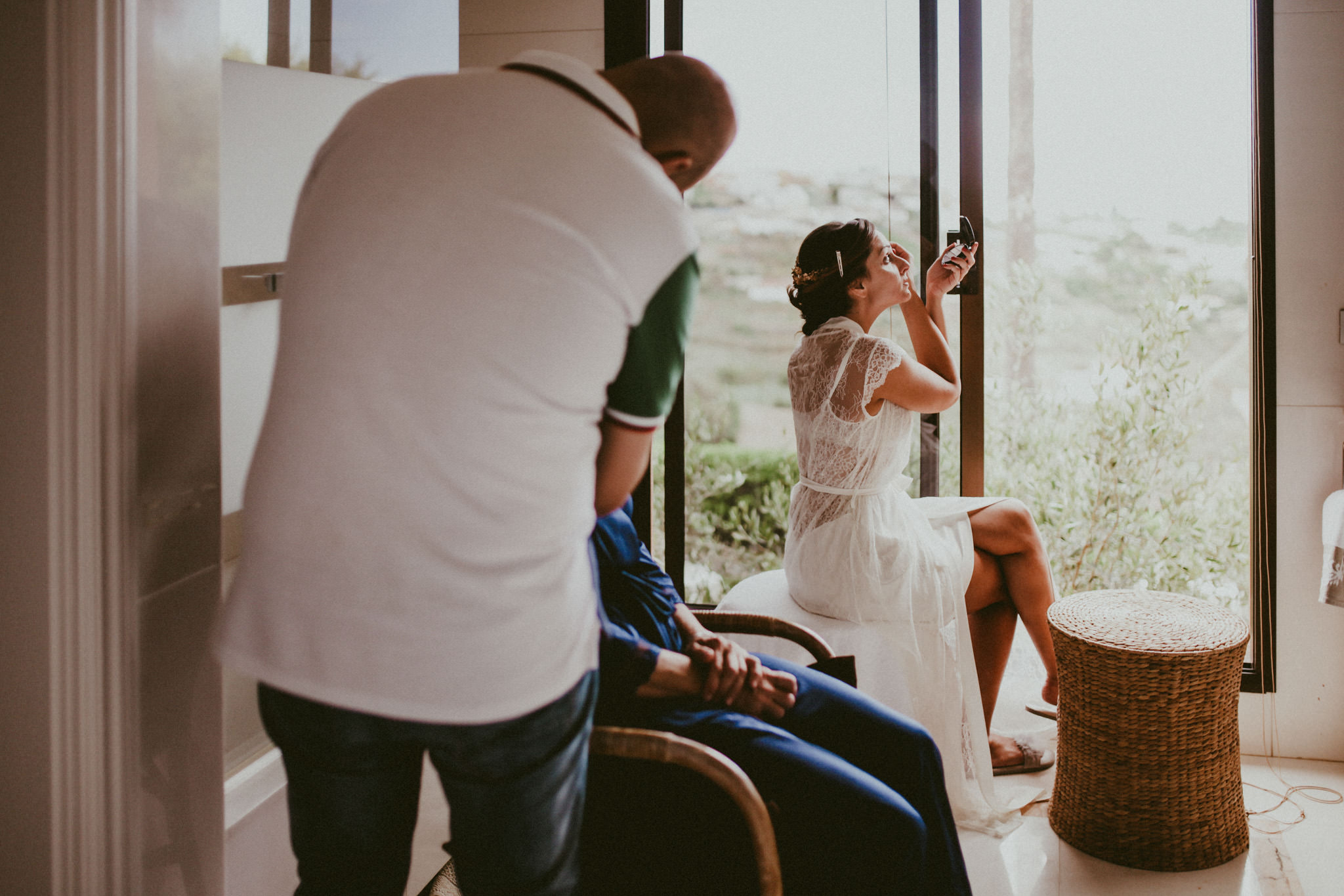 destination-wedding-photographer-tenerife-grancanaria-23