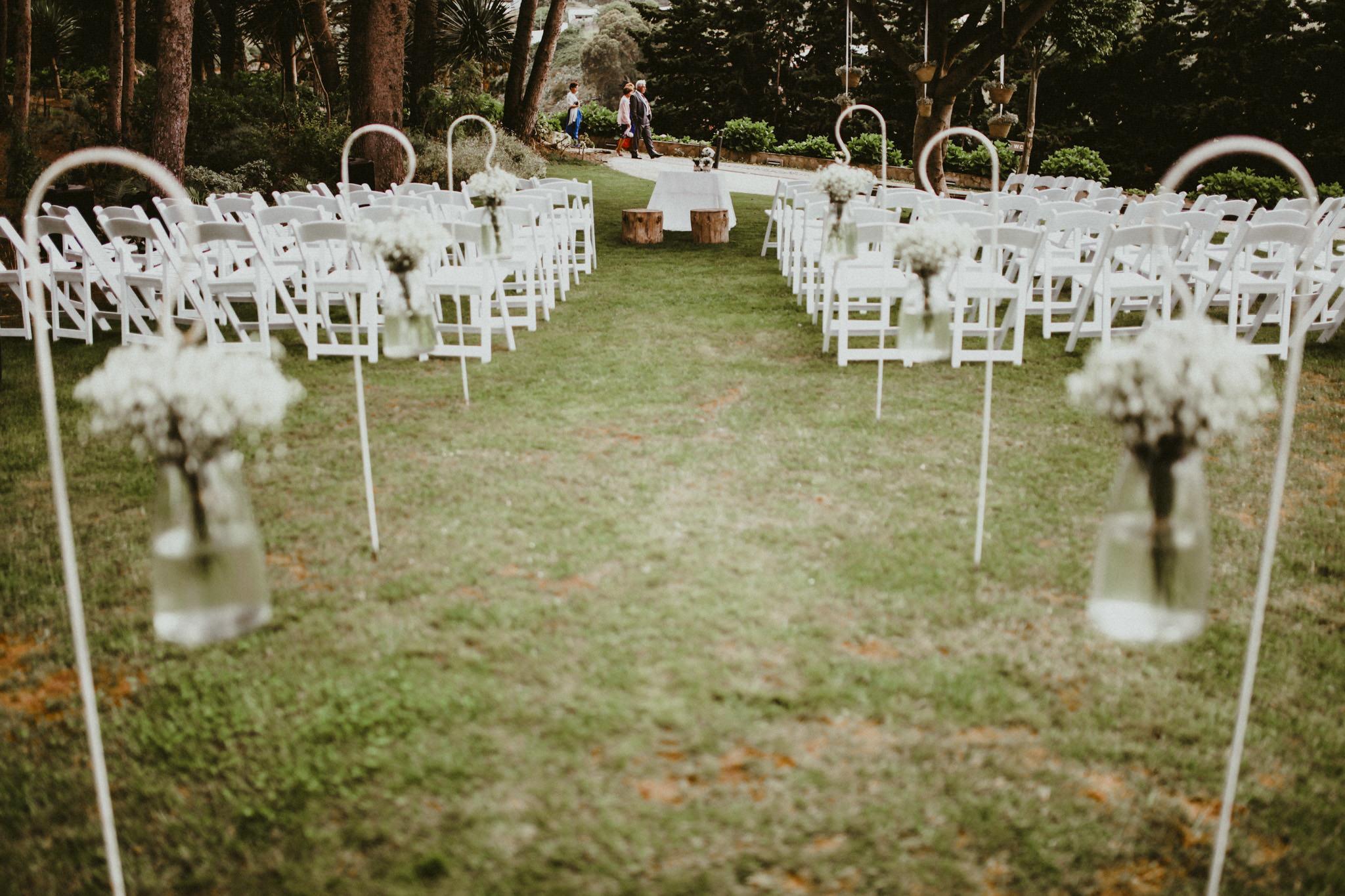 destination-wedding-photographer-tenerife-grancanaria-24