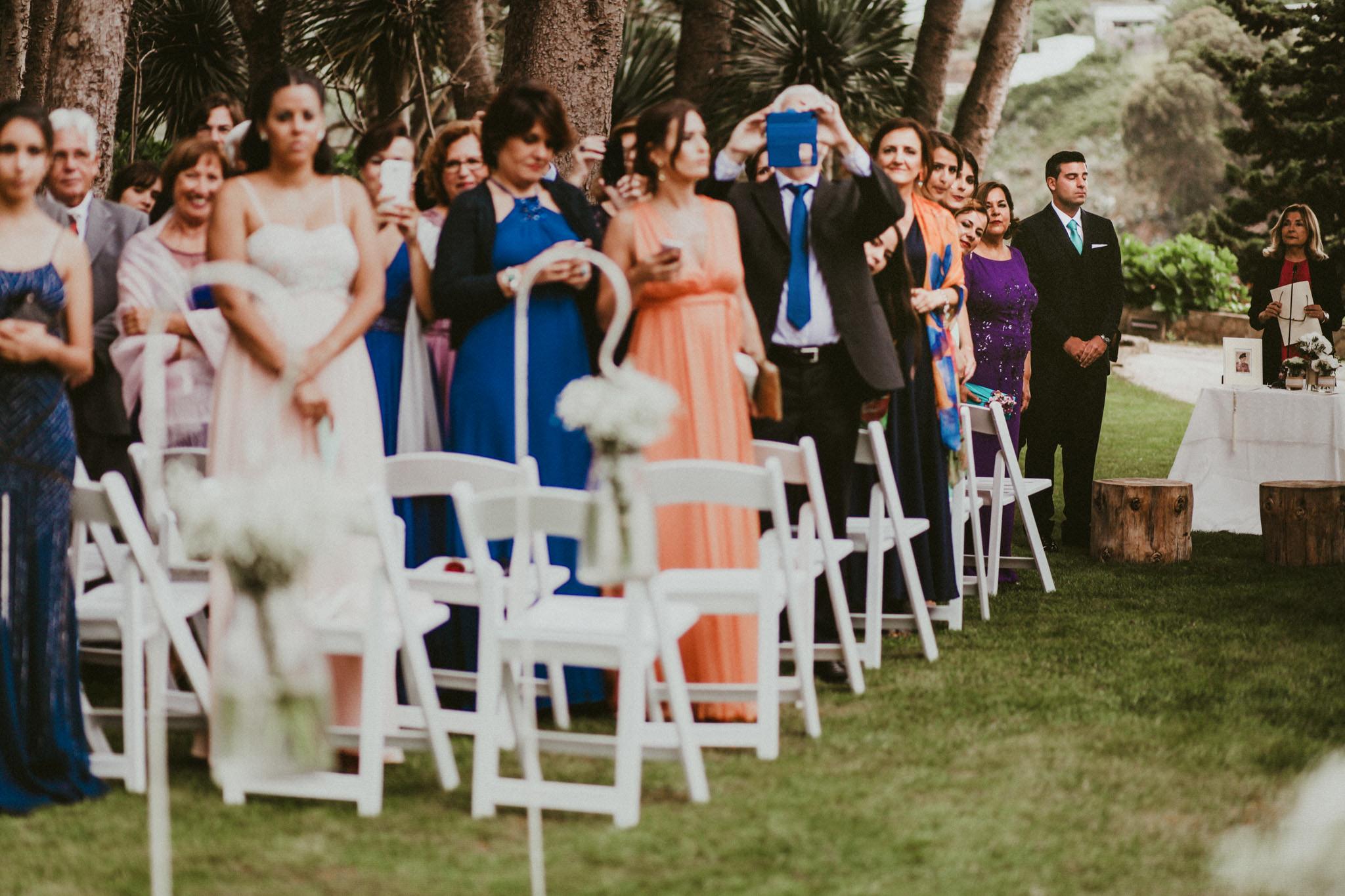 destination-wedding-photographer-tenerife-grancanaria-29