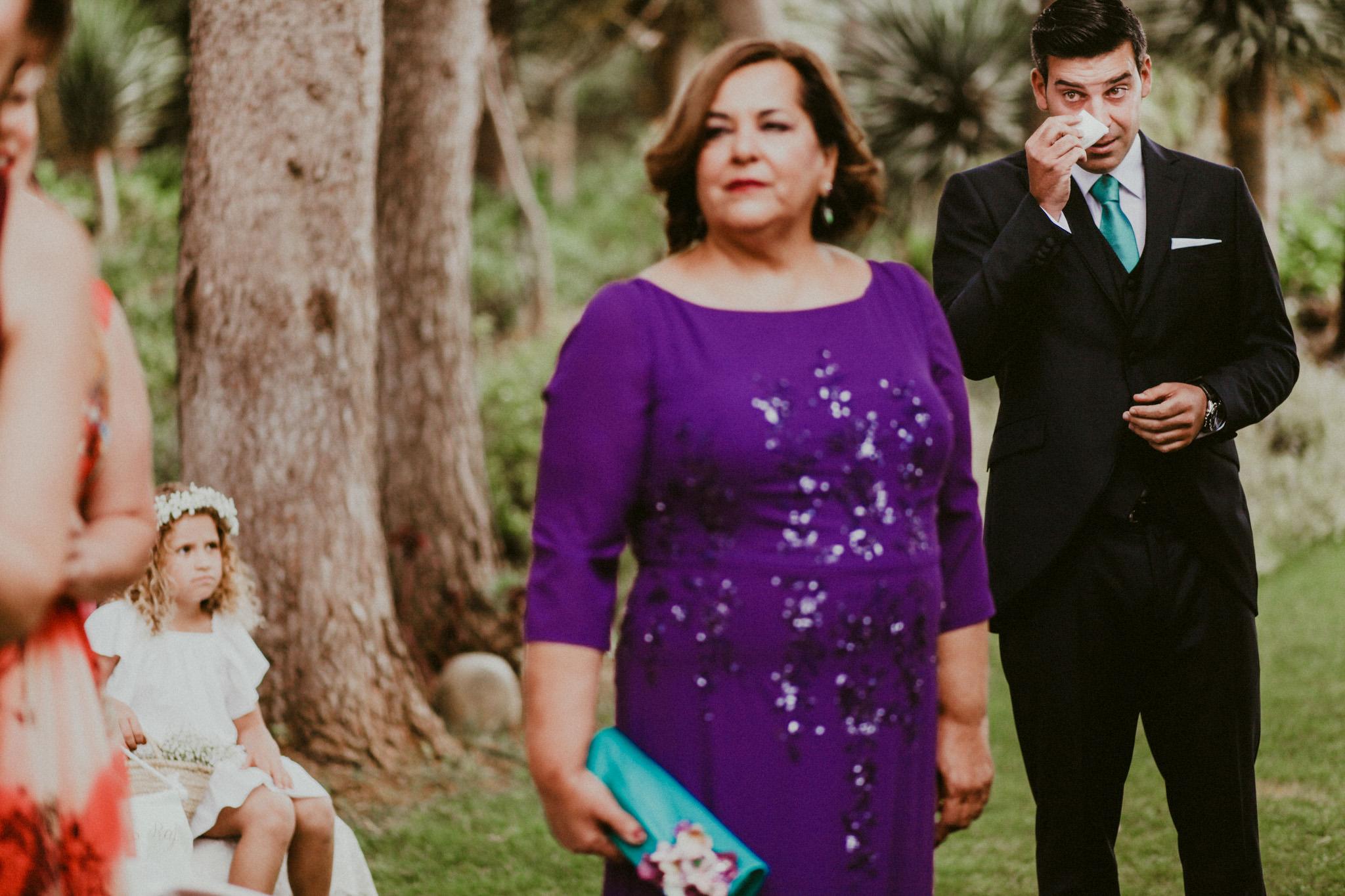 destination-wedding-photographer-tenerife-grancanaria-30