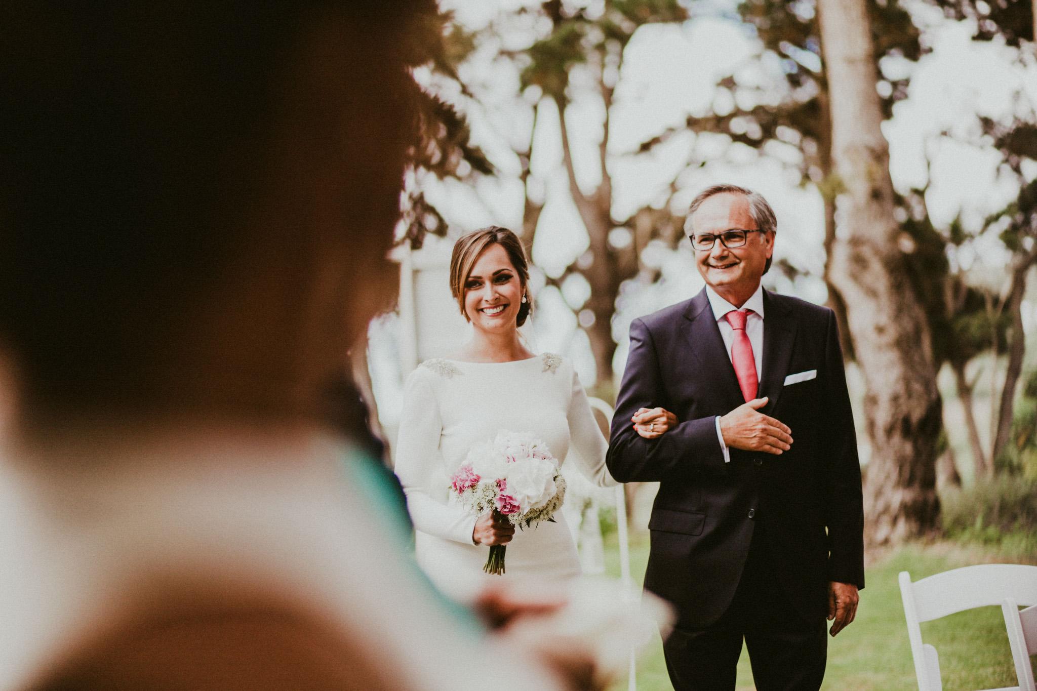 destination-wedding-photographer-tenerife-grancanaria-32