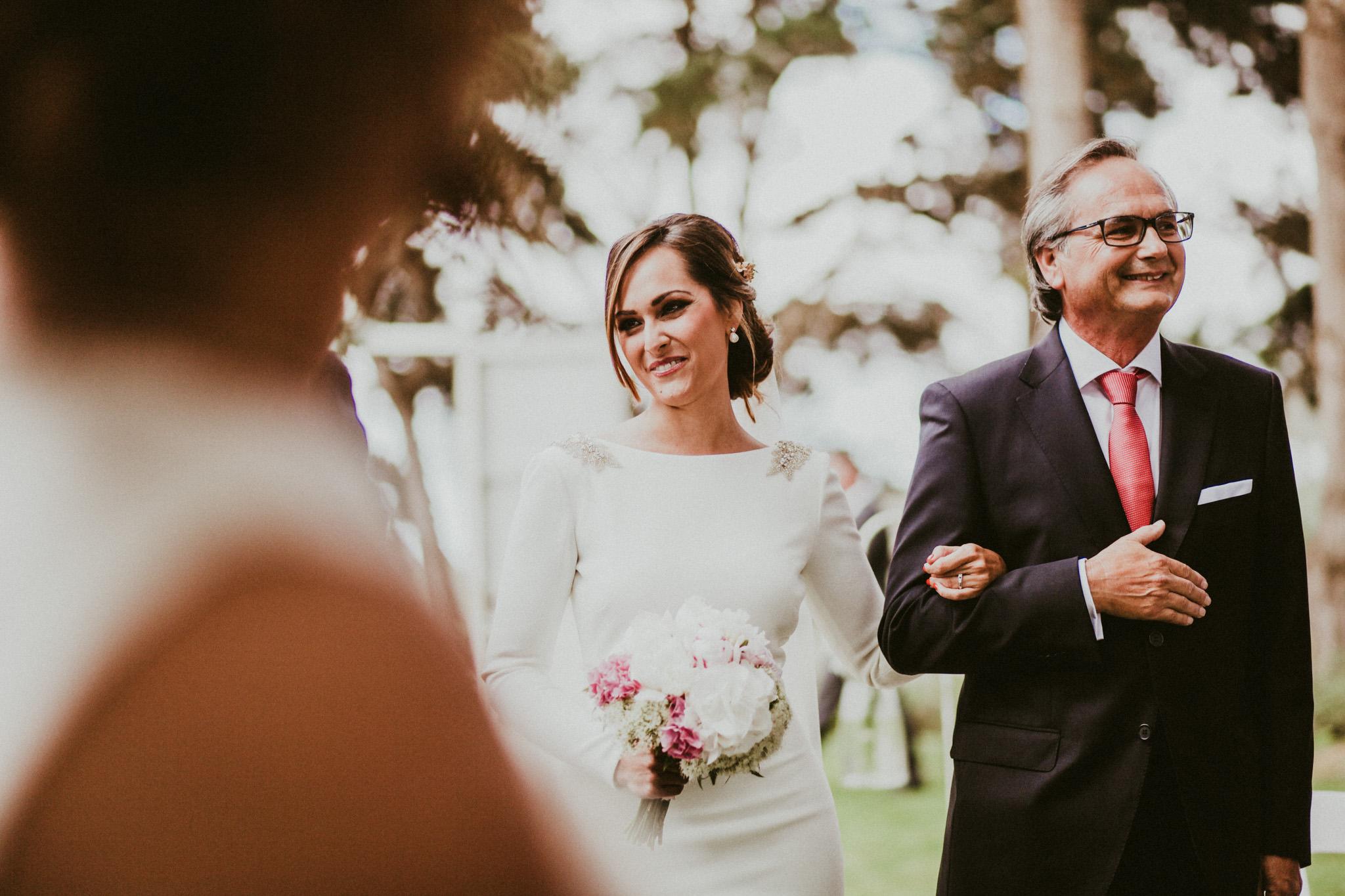 destination-wedding-photographer-tenerife-grancanaria-33