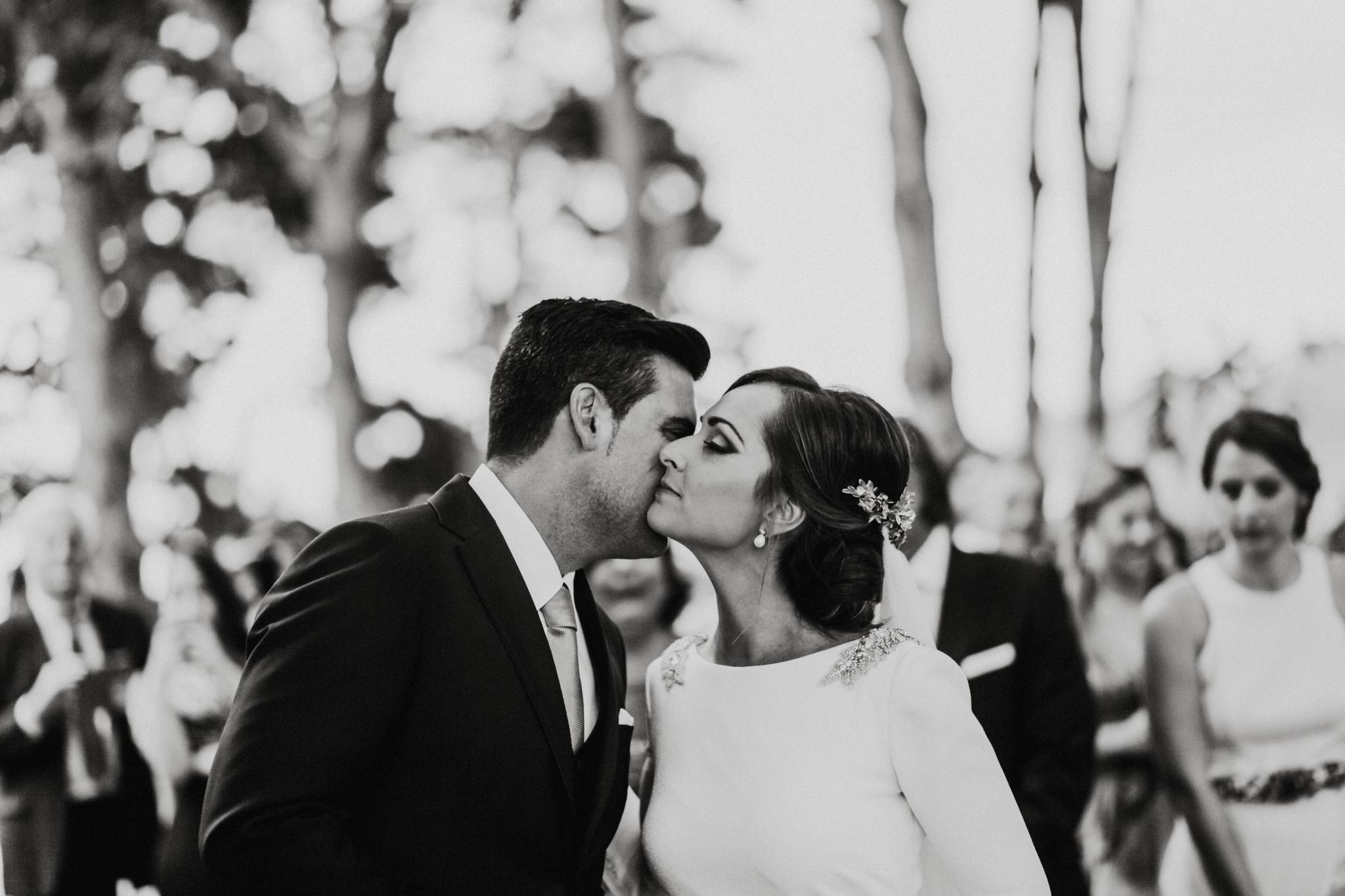 destination-wedding-photographer-tenerife-grancanaria-34