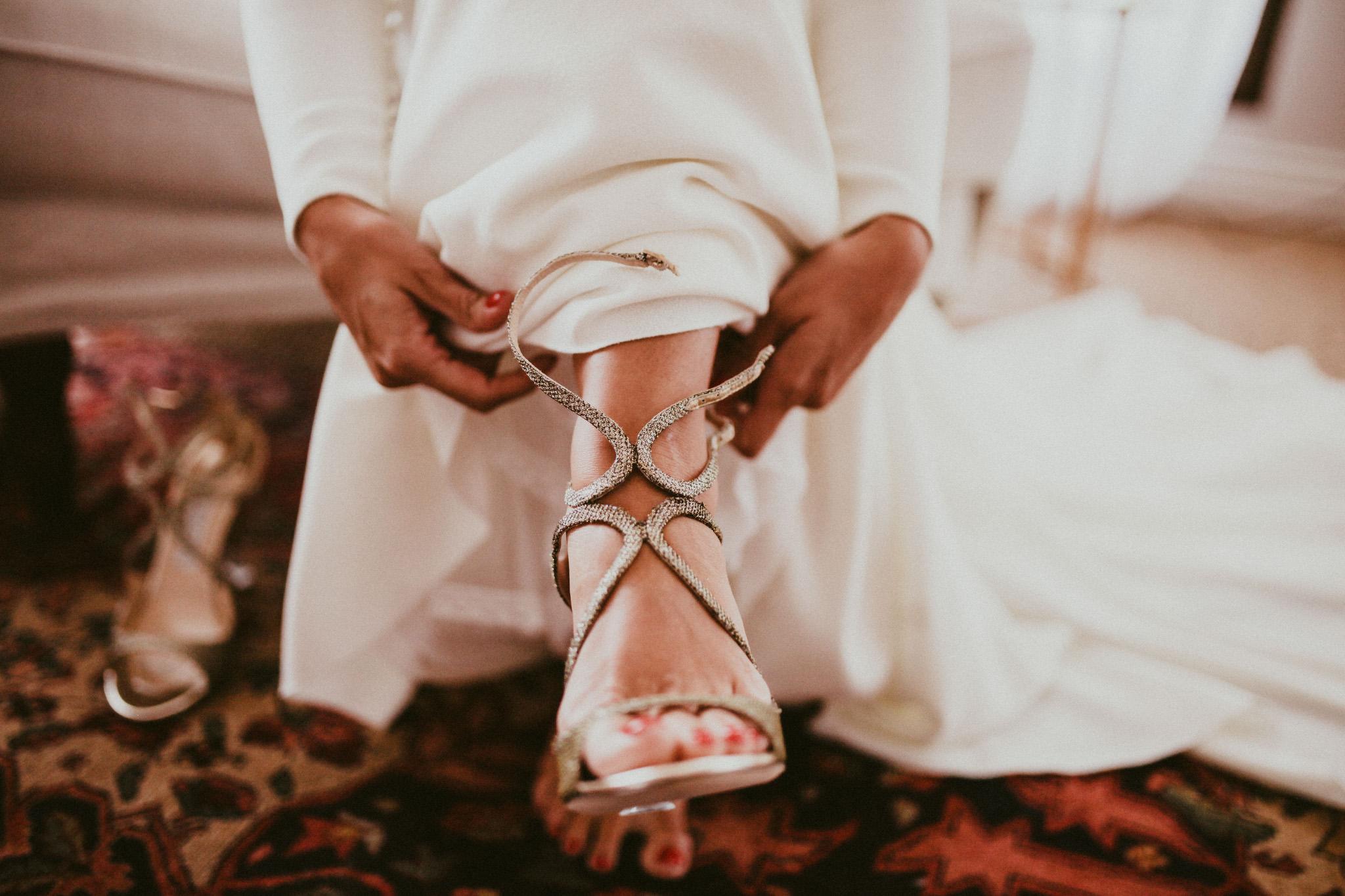destination-wedding-photographer-tenerife-grancanaria-35