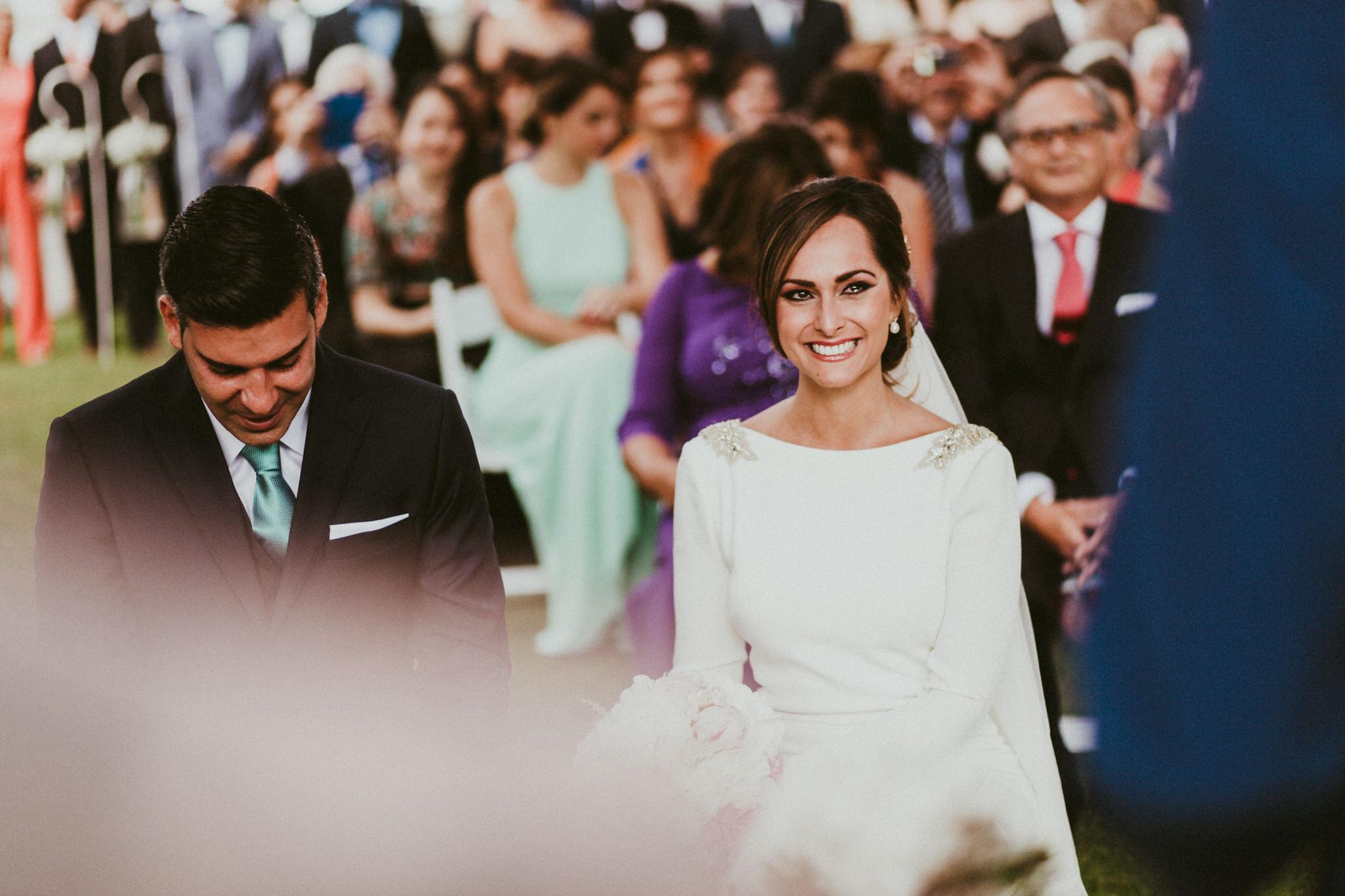 destination-wedding-photographer-tenerife-grancanaria-38