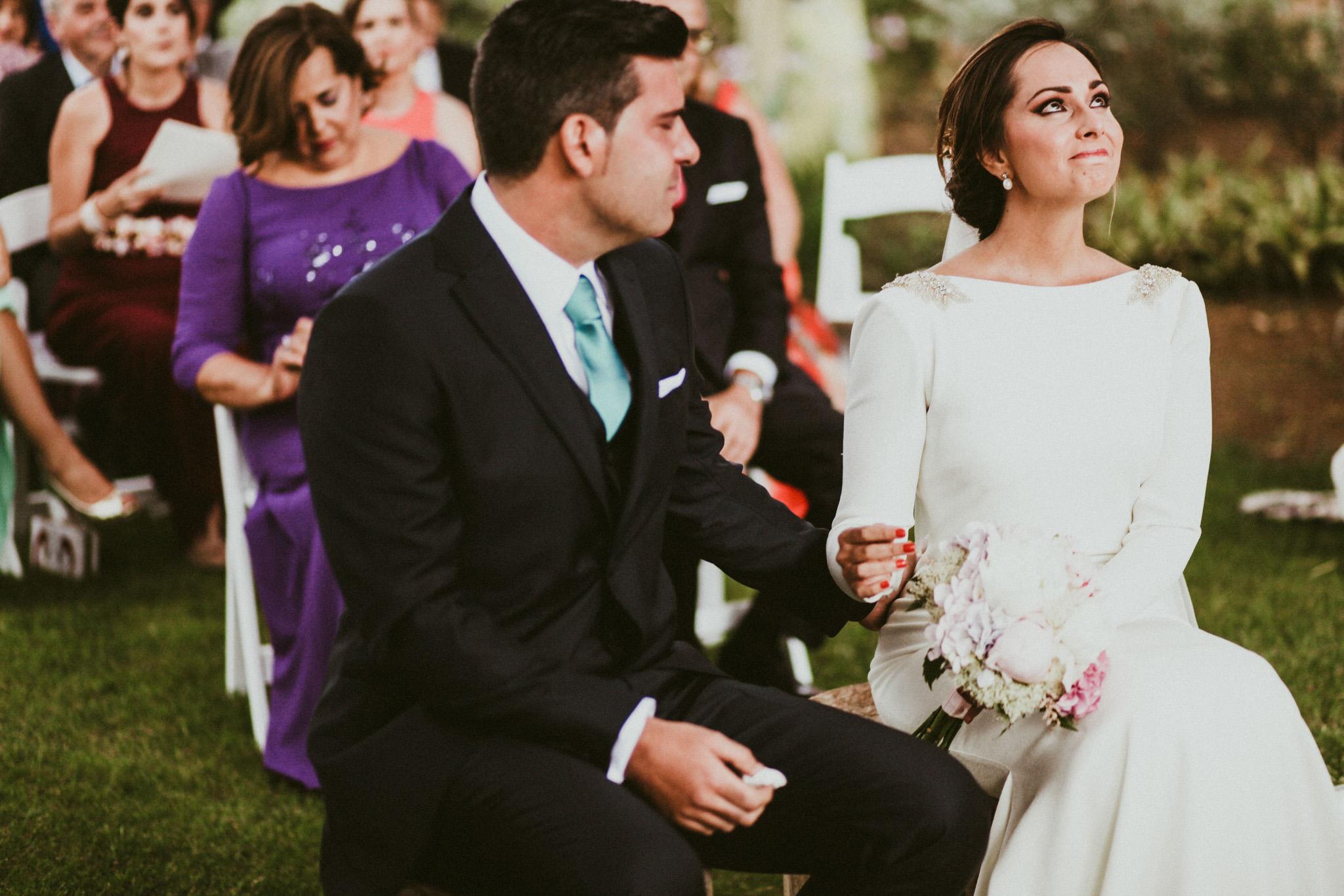 destination-wedding-photographer-tenerife-grancanaria-39