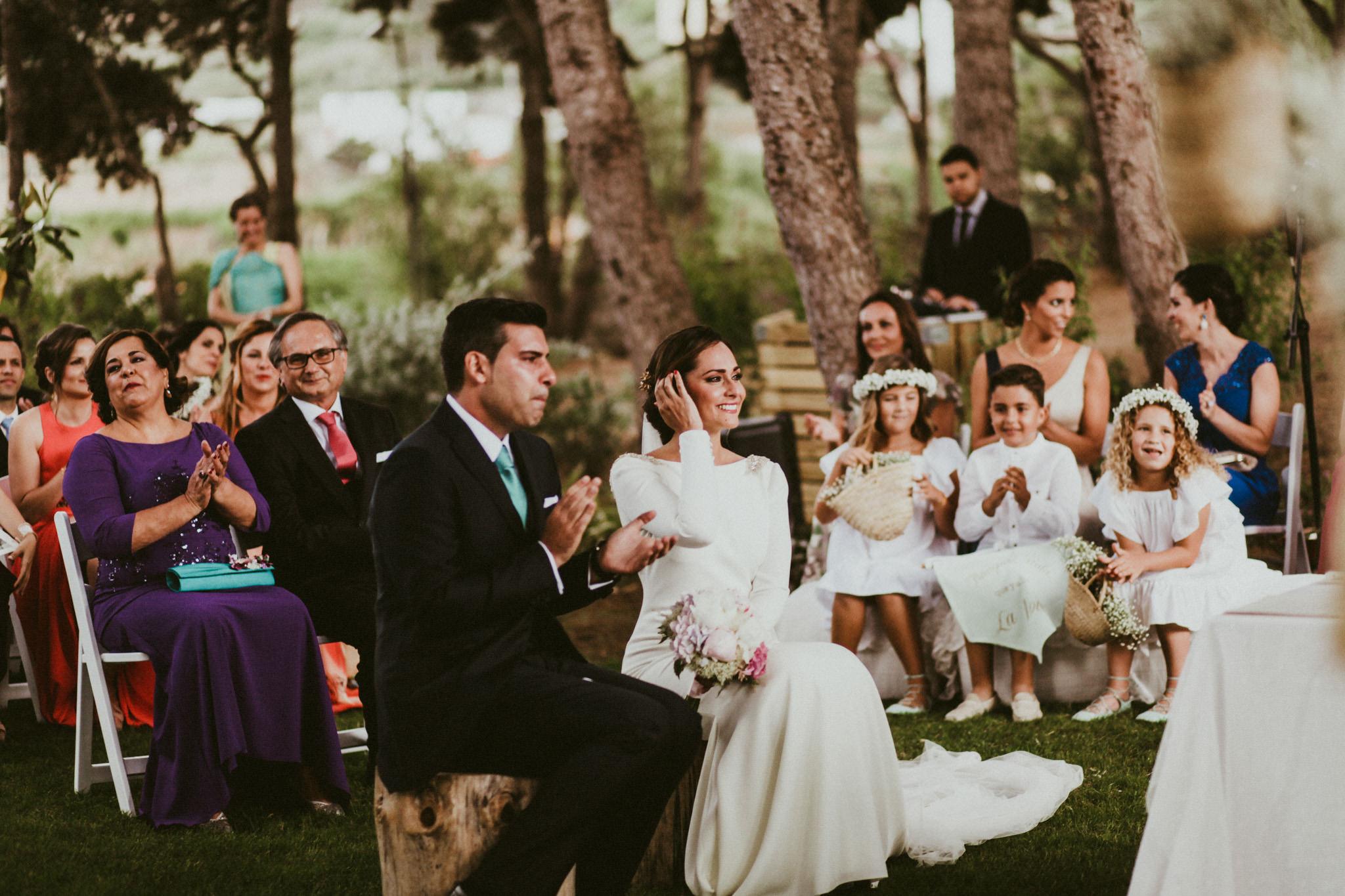 destination-wedding-photographer-tenerife-grancanaria-43