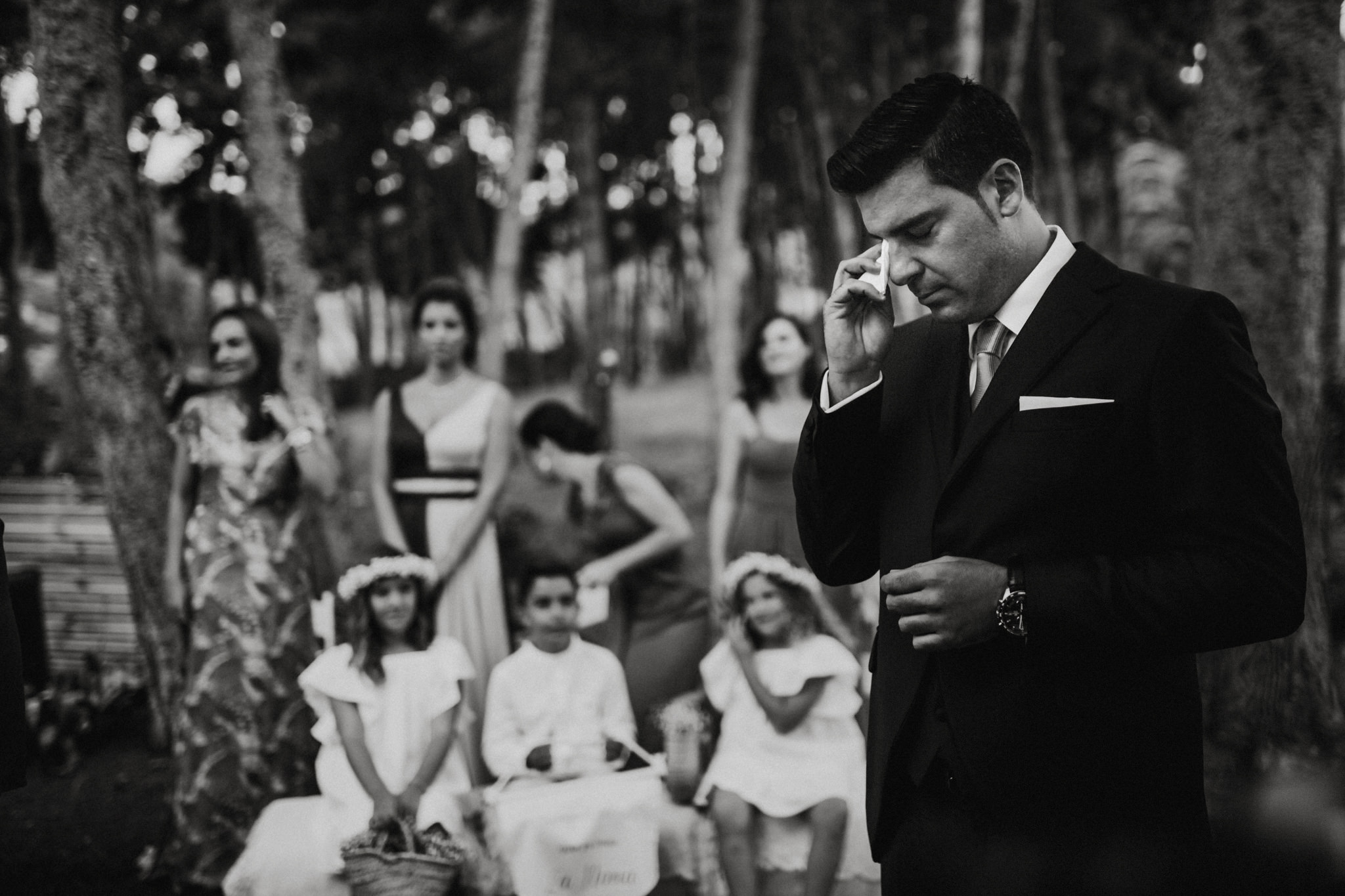 destination-wedding-photographer-tenerife-grancanaria-47