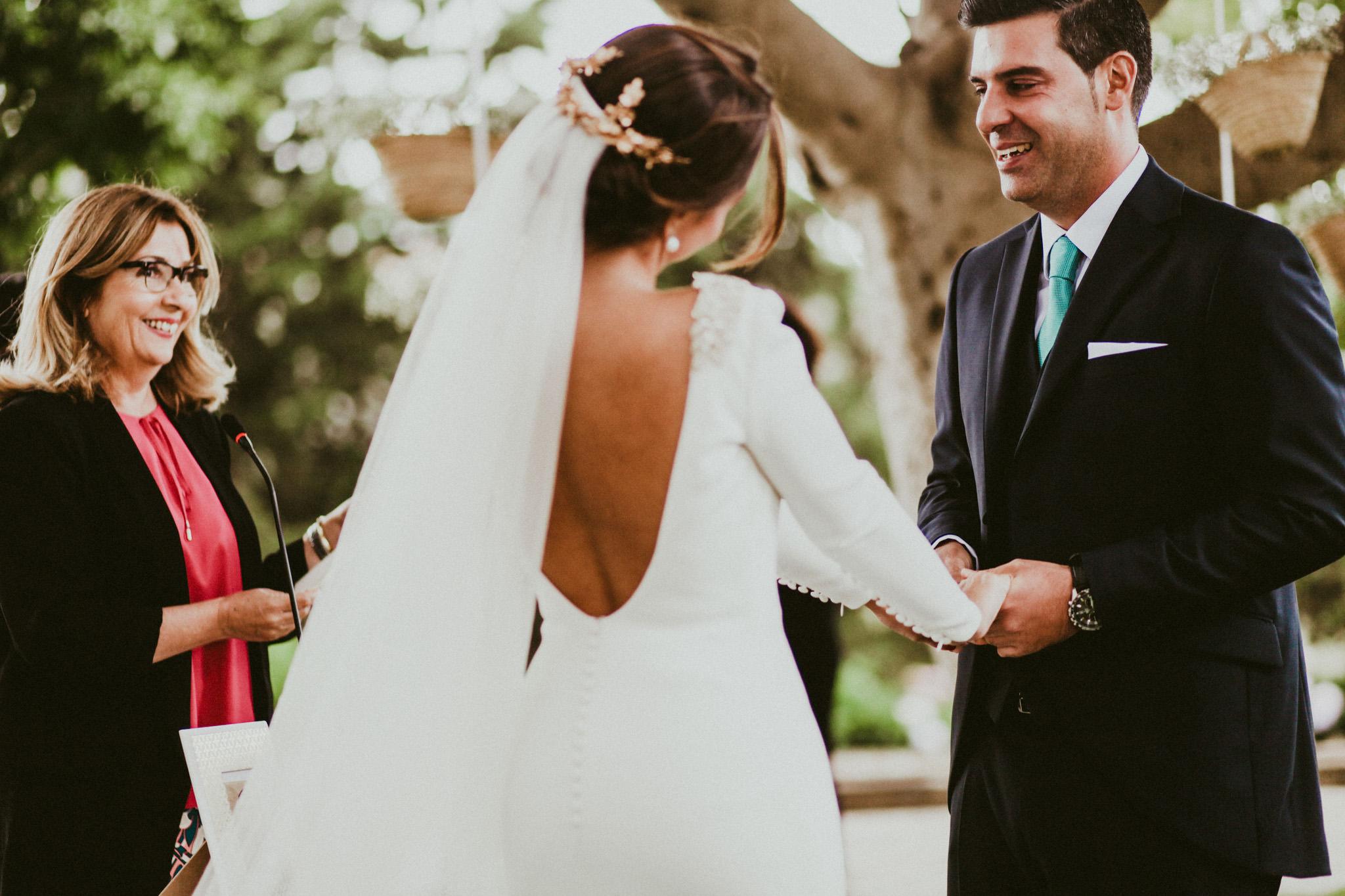 destination-wedding-photographer-tenerife-grancanaria-51