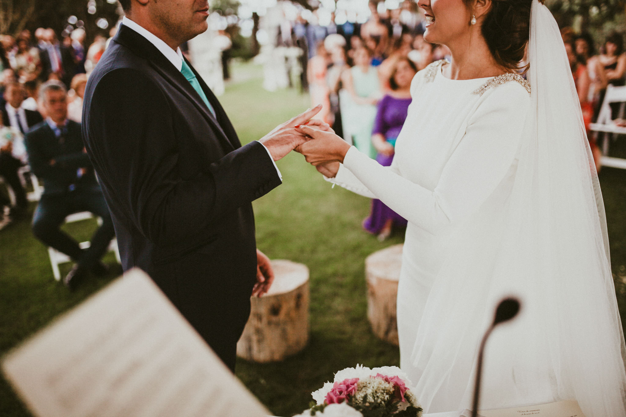 destination-wedding-photographer-tenerife-grancanaria-53